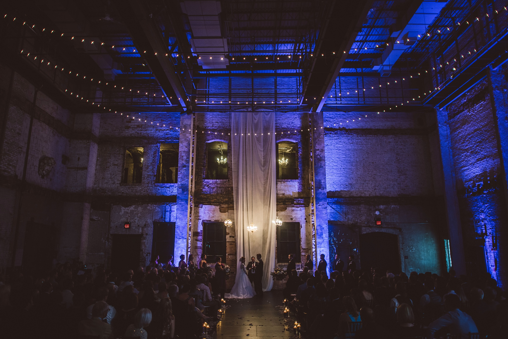 best_wedding_photography_2017_by_lucas_botz_photography_196.jpg