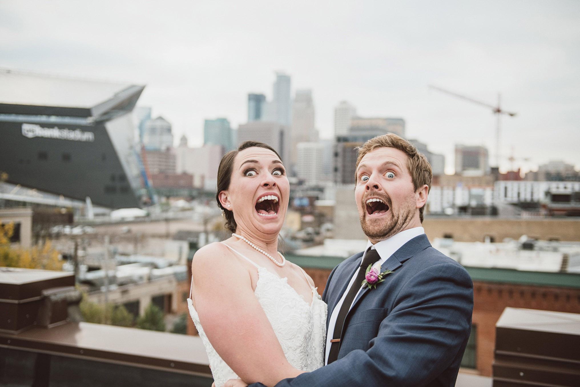 best_wedding_photography_2017_by_lucas_botz_photography_199.jpg