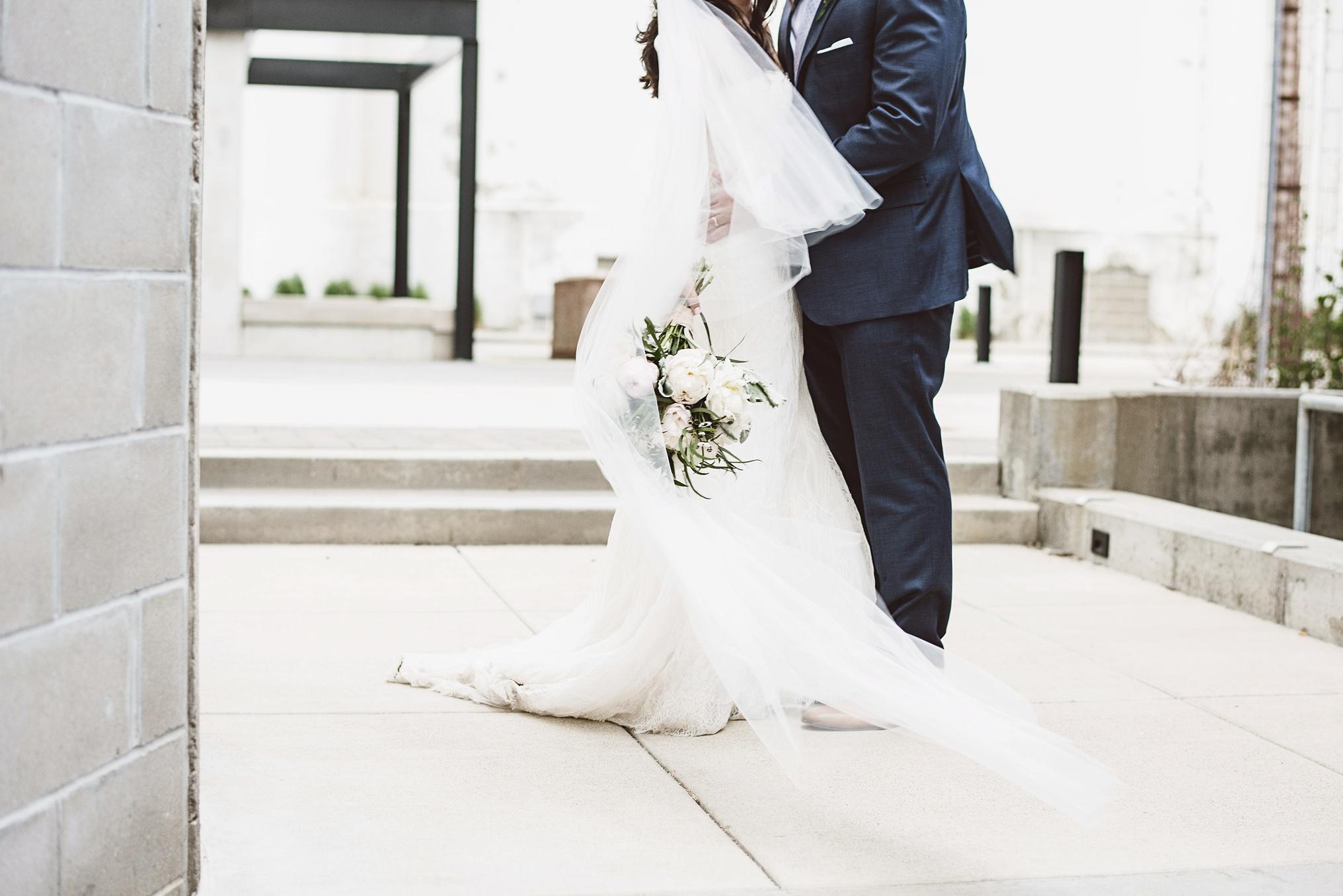 best_wedding_photography_2017_by_lucas_botz_photography_203.jpg
