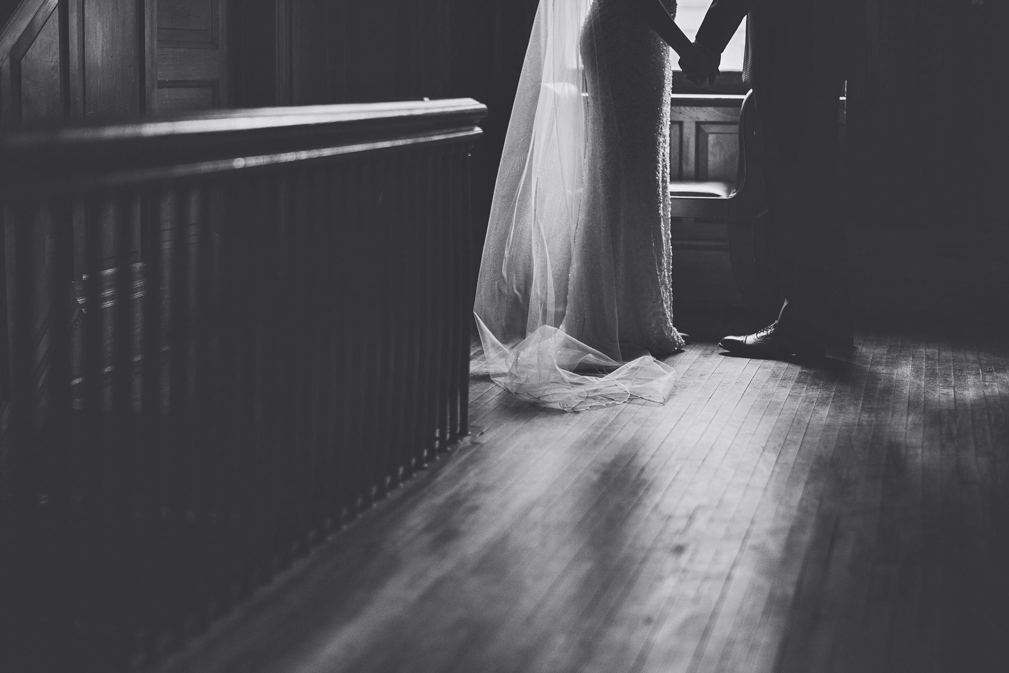 best_wedding_photography_2017_by_lucas_botz_photography_206.jpg