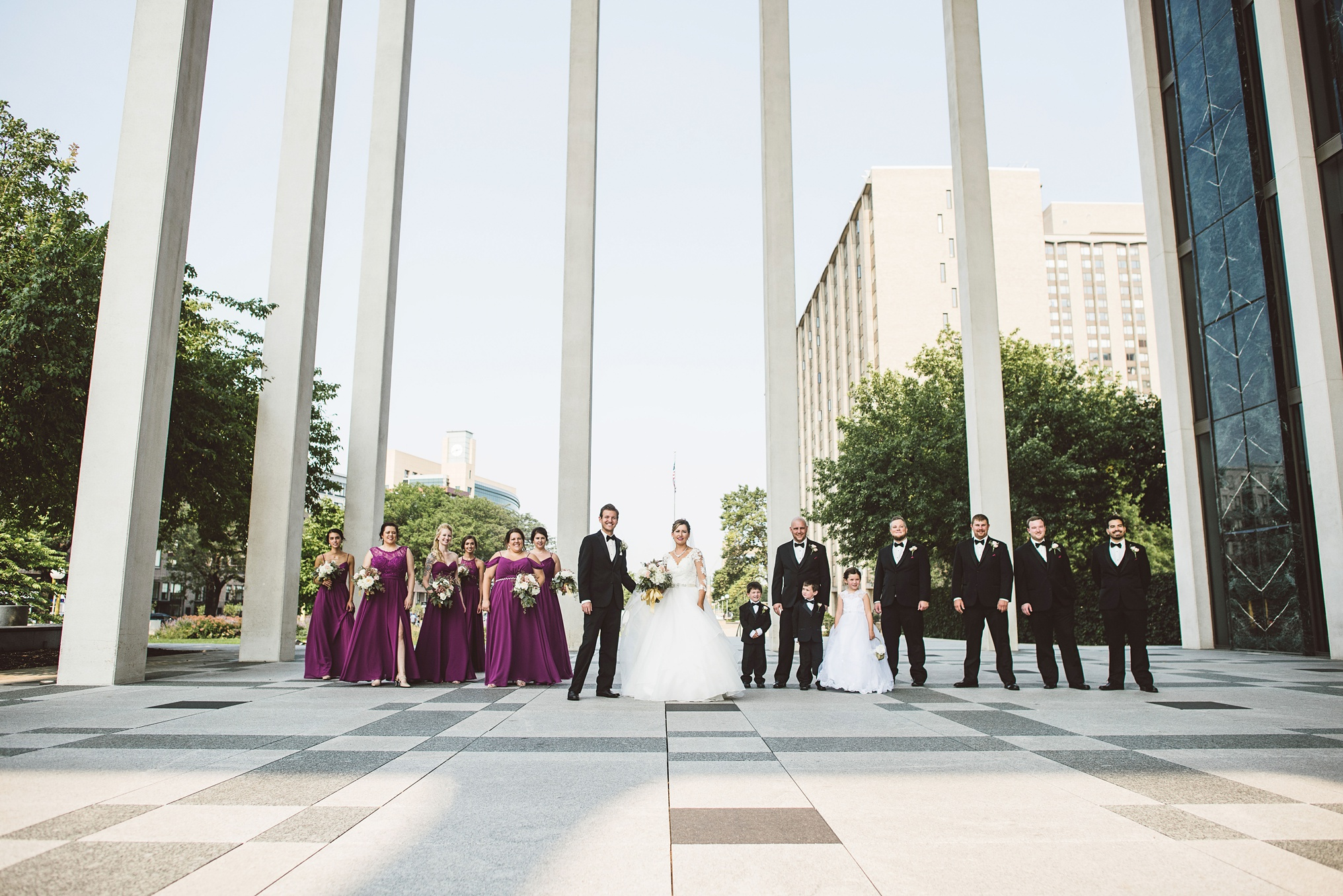 best_wedding_photography_2017_by_lucas_botz_photography_207.jpg