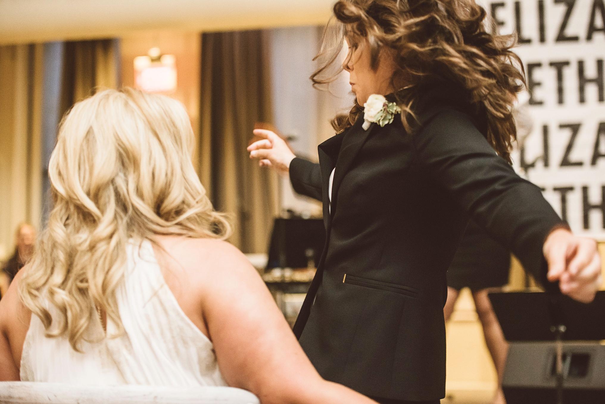 best_wedding_photography_2017_by_lucas_botz_photography_208.jpg