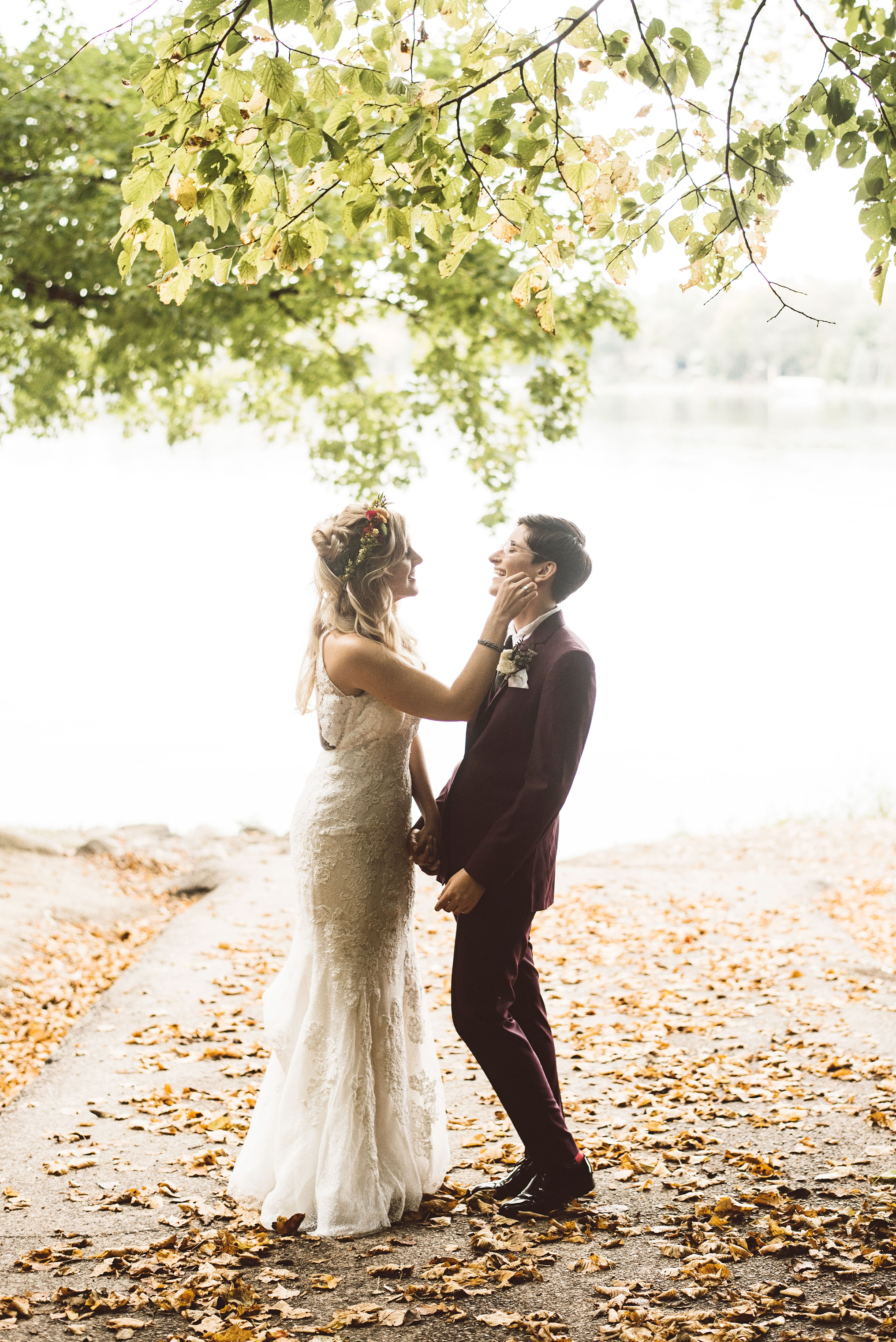 best_wedding_photography_2017_by_lucas_botz_photography_209.jpg