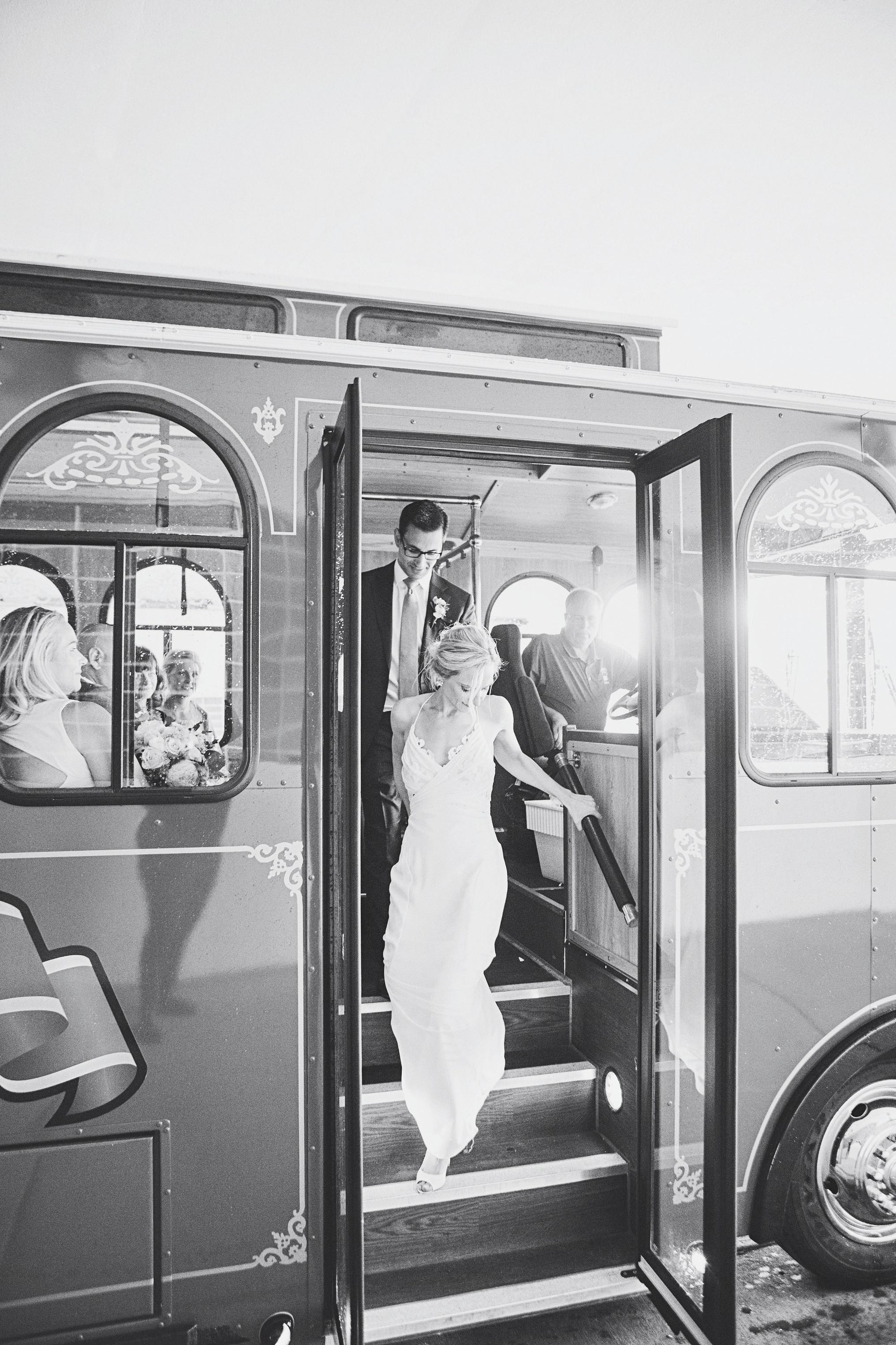 best_wedding_photography_2017_by_lucas_botz_photography_210.jpg