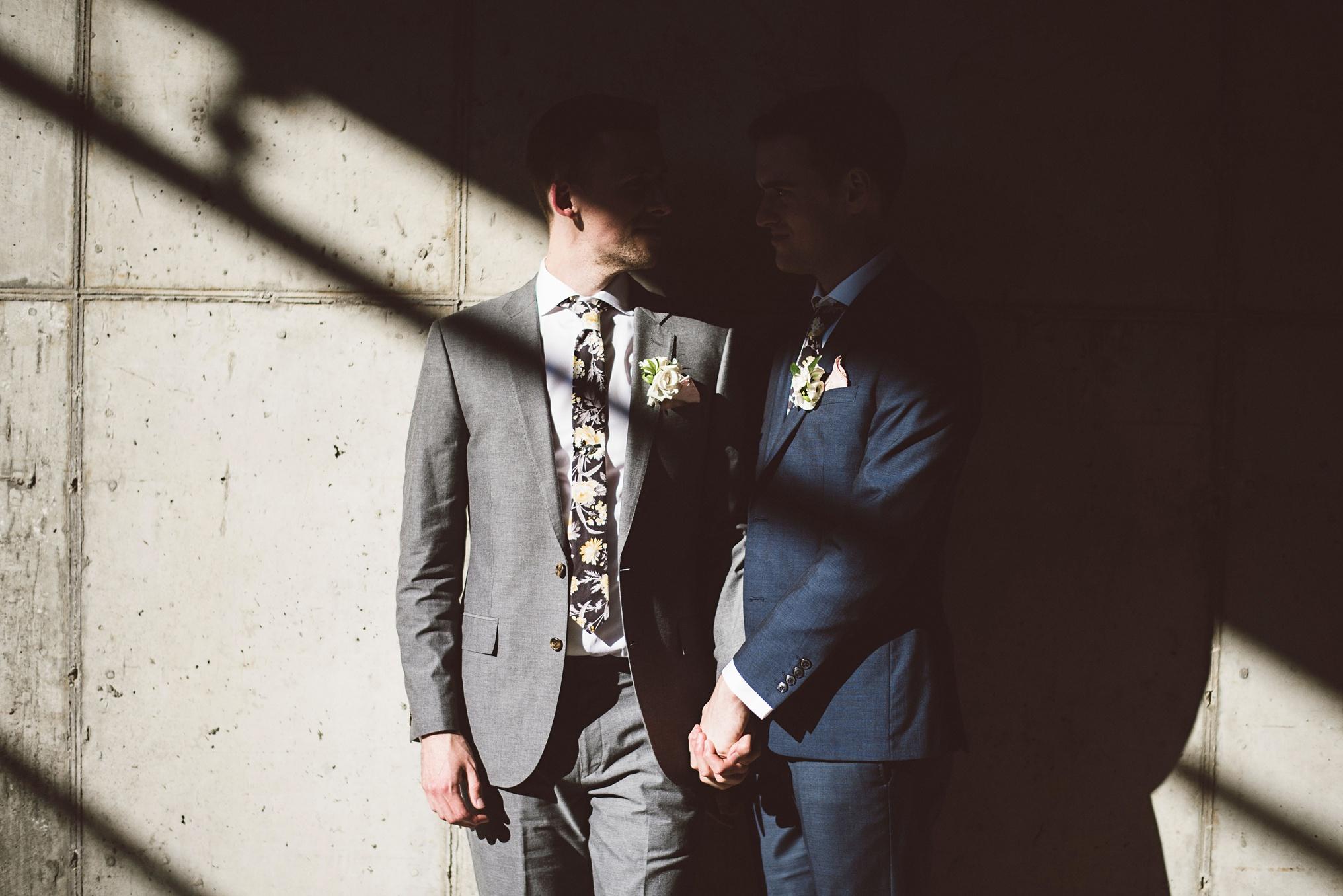 best_wedding_photography_2017_by_lucas_botz_photography_212.jpg
