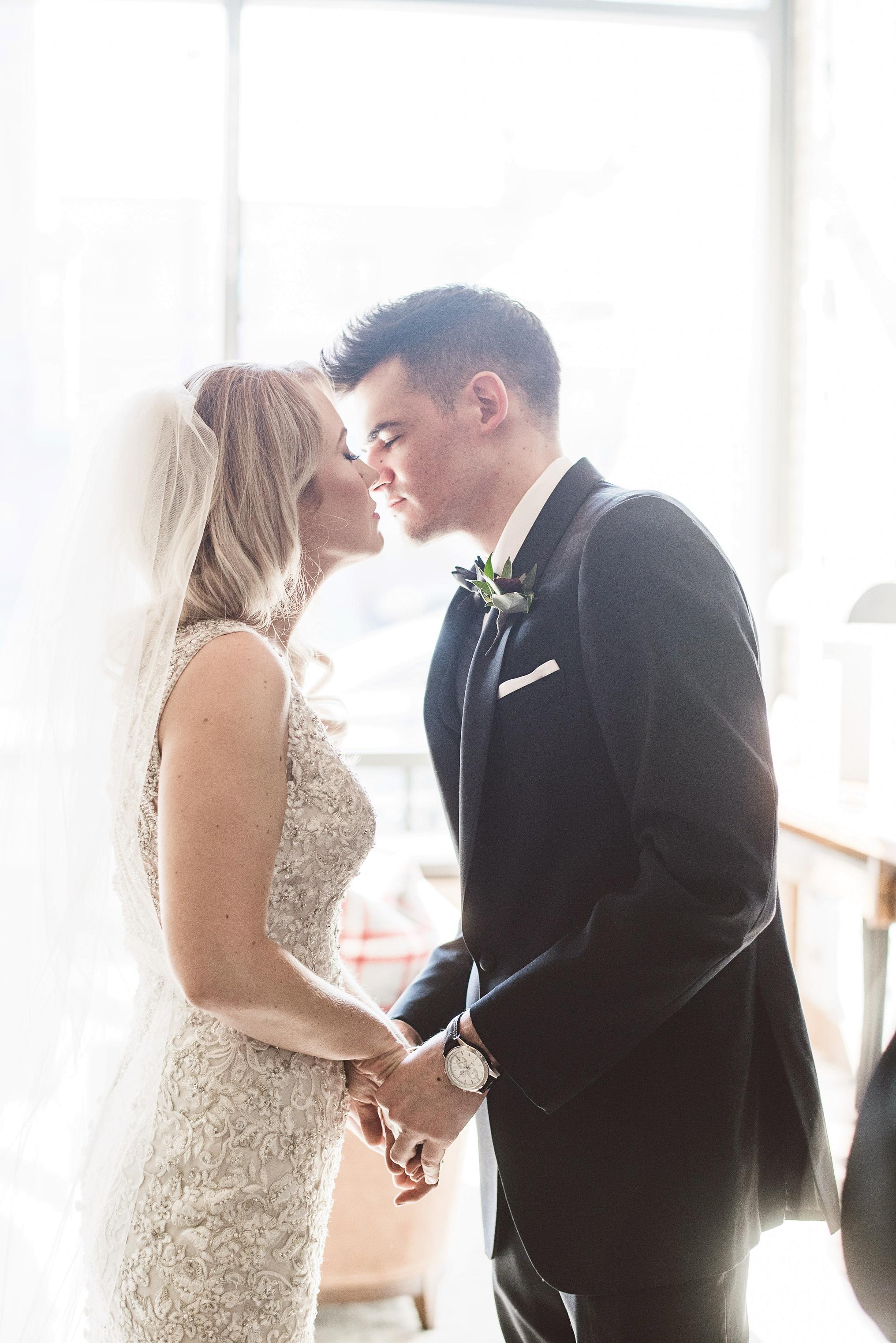 best_wedding_photography_2017_by_lucas_botz_photography_211.jpg