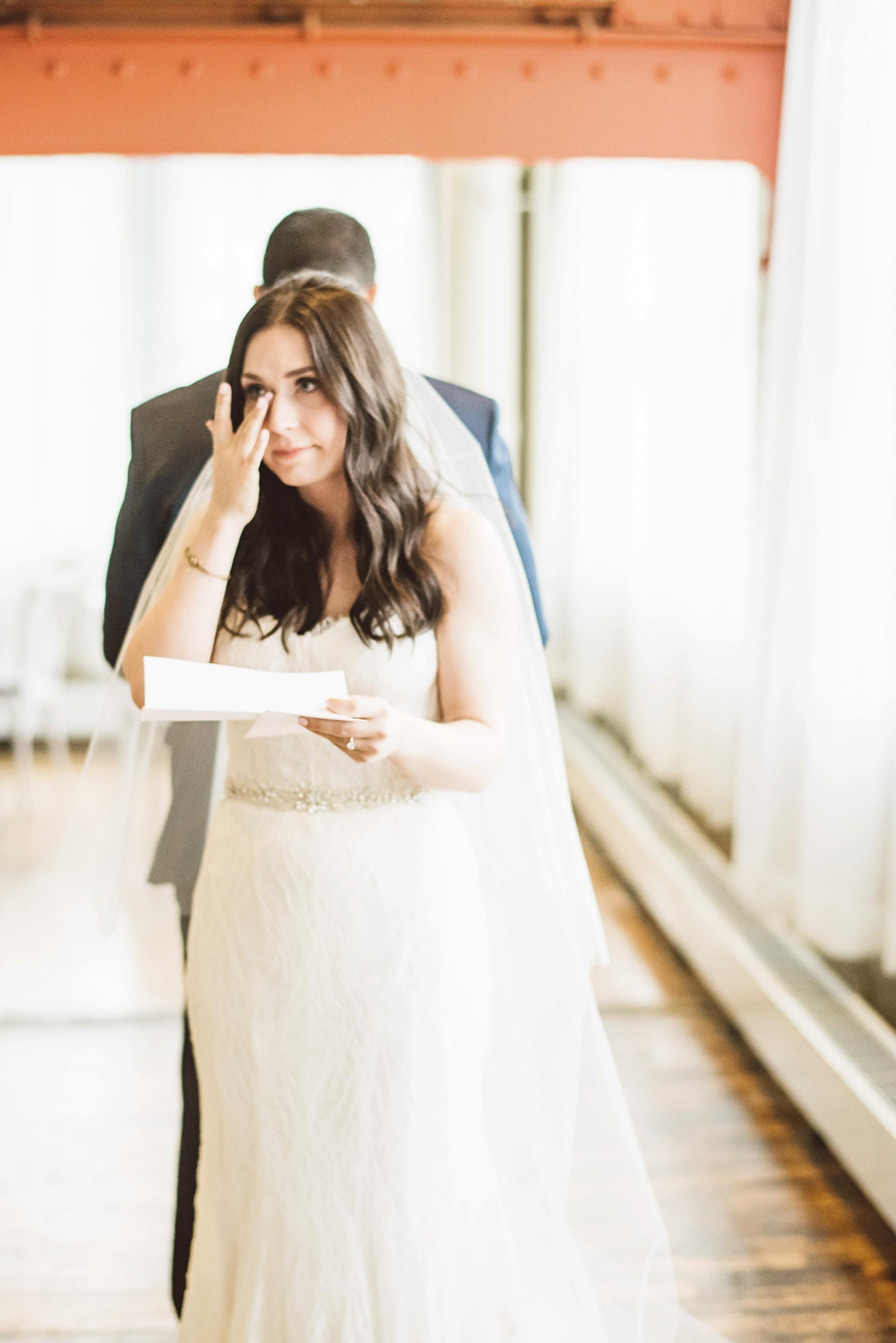 best_wedding_photography_2017_by_lucas_botz_photography_214.jpg