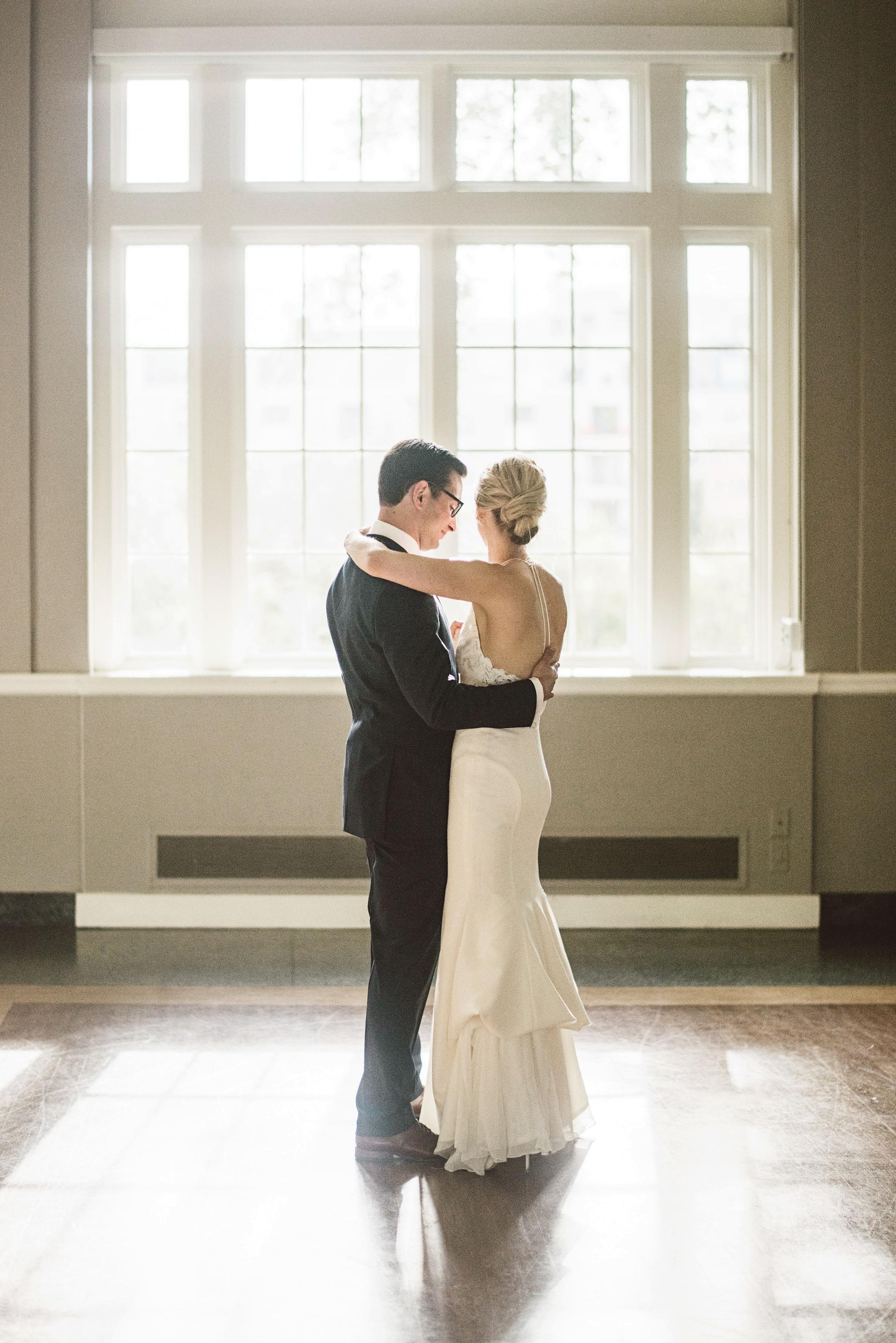 best_wedding_photography_2017_by_lucas_botz_photography_213.jpg