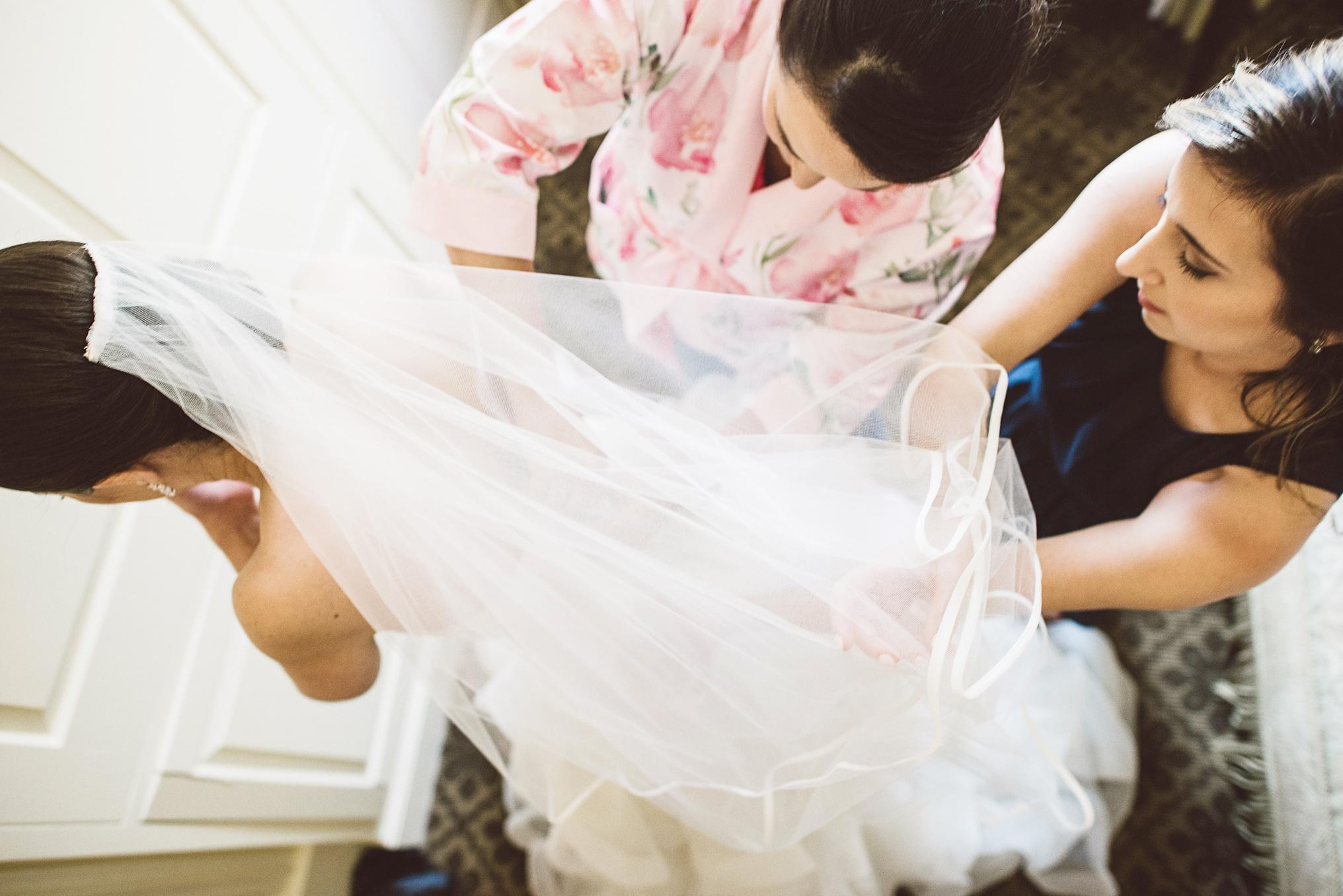 best_wedding_photography_2017_by_lucas_botz_photography_217.jpg