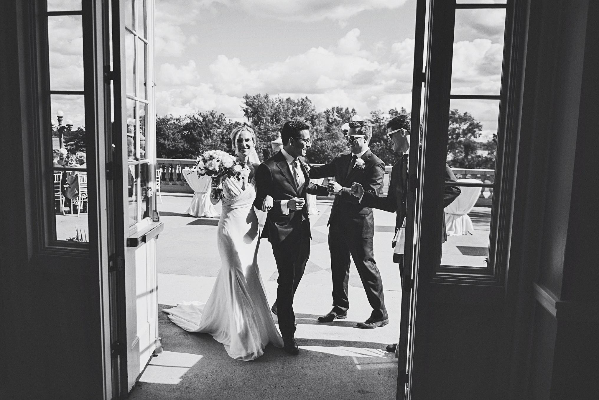 best_wedding_photography_2017_by_lucas_botz_photography_218.jpg
