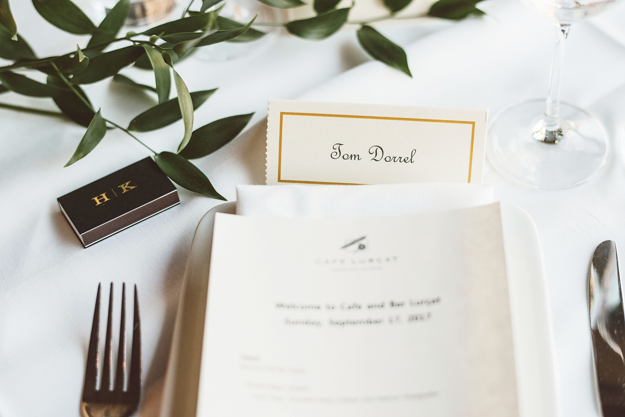 best_wedding_photography_2017_by_lucas_botz_photography_223.jpg