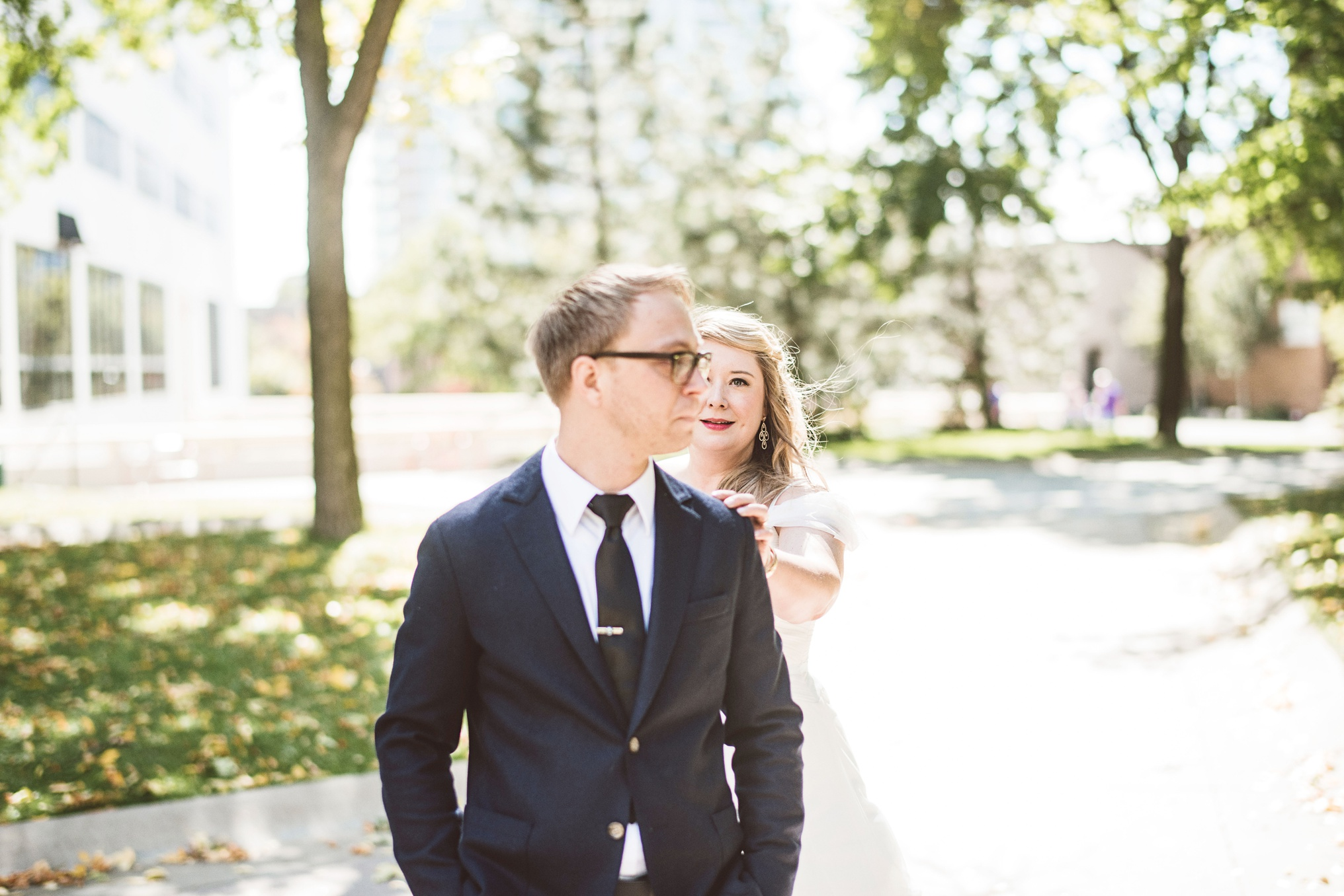 best_wedding_photography_2017_by_lucas_botz_photography_224.jpg