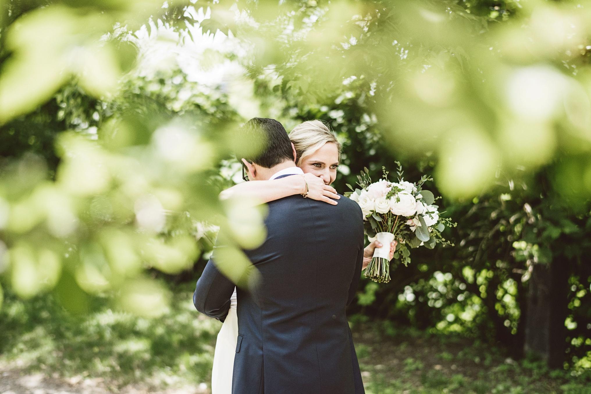 best_wedding_photography_2017_by_lucas_botz_photography_225.jpg