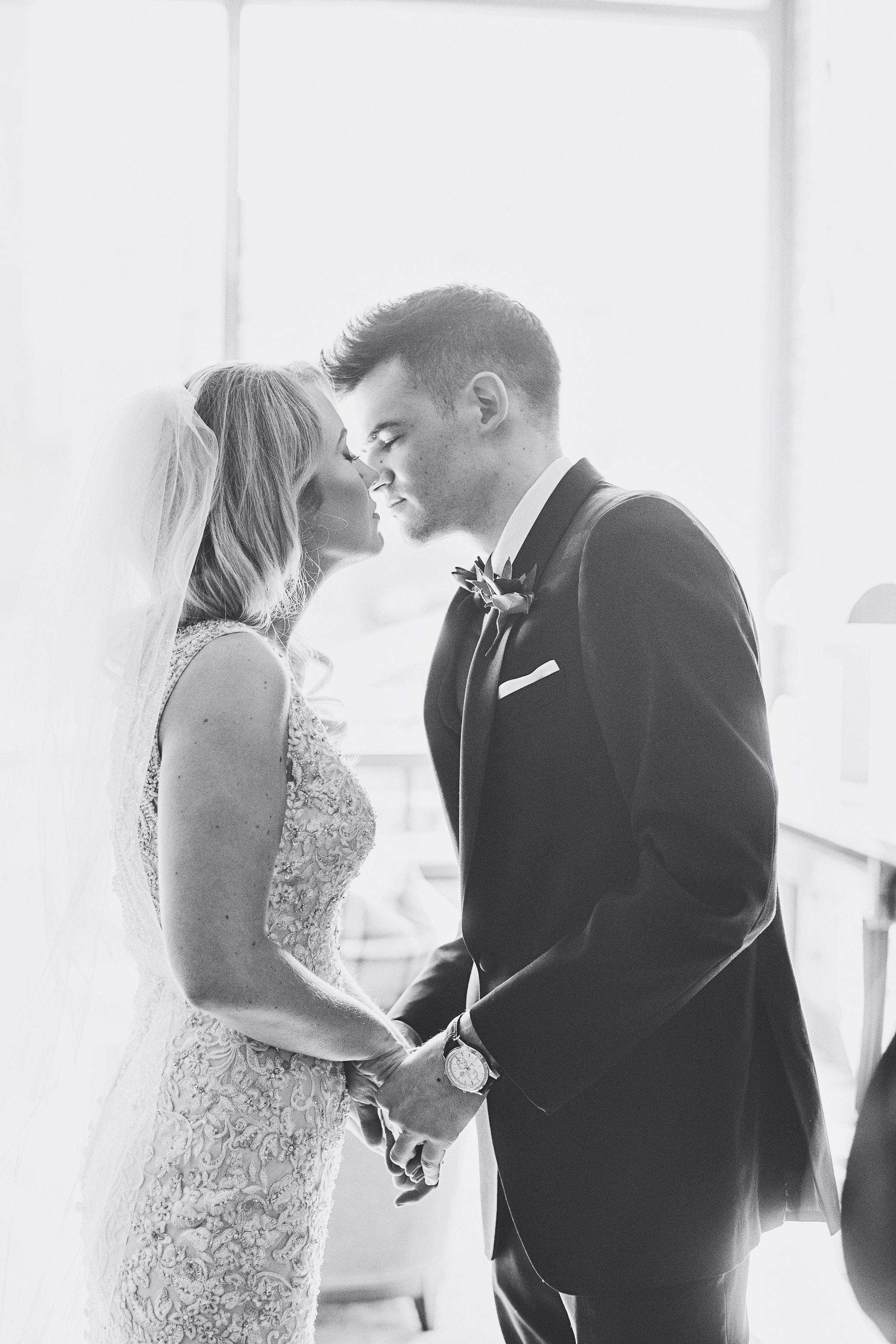 best_wedding_photography_2017_by_lucas_botz_photography_226.jpg