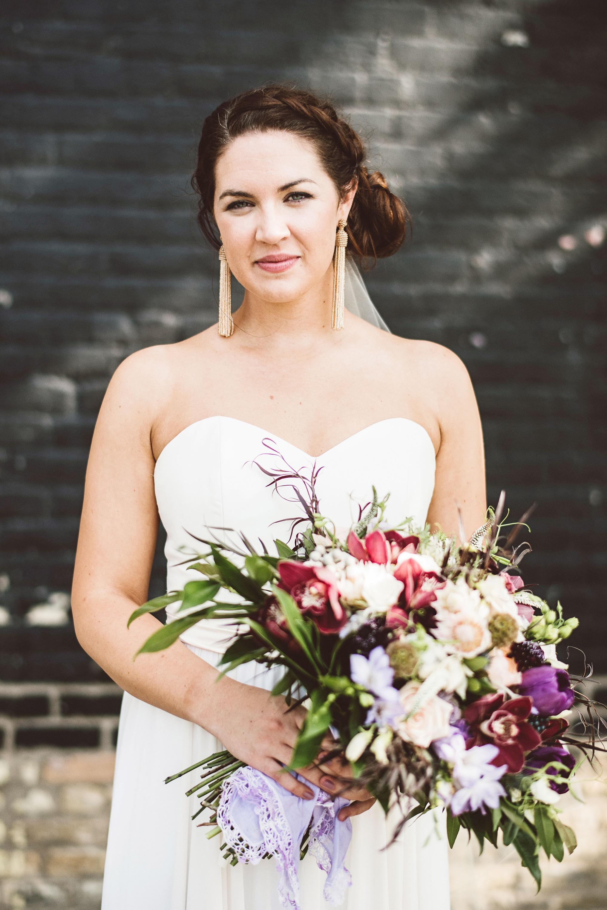 best_wedding_photography_2017_by_lucas_botz_photography_227.jpg