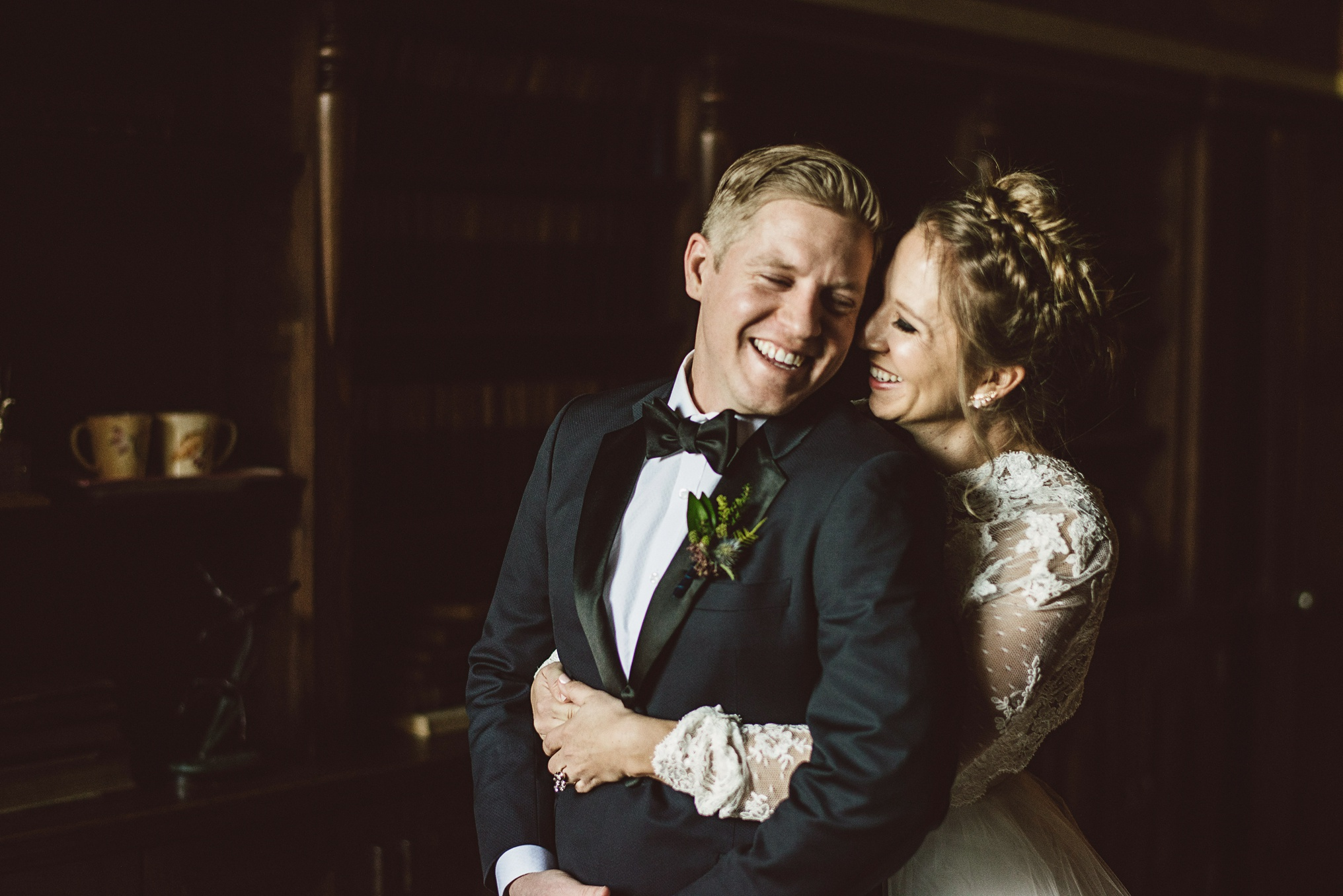best_wedding_photography_2017_by_lucas_botz_photography_228.jpg