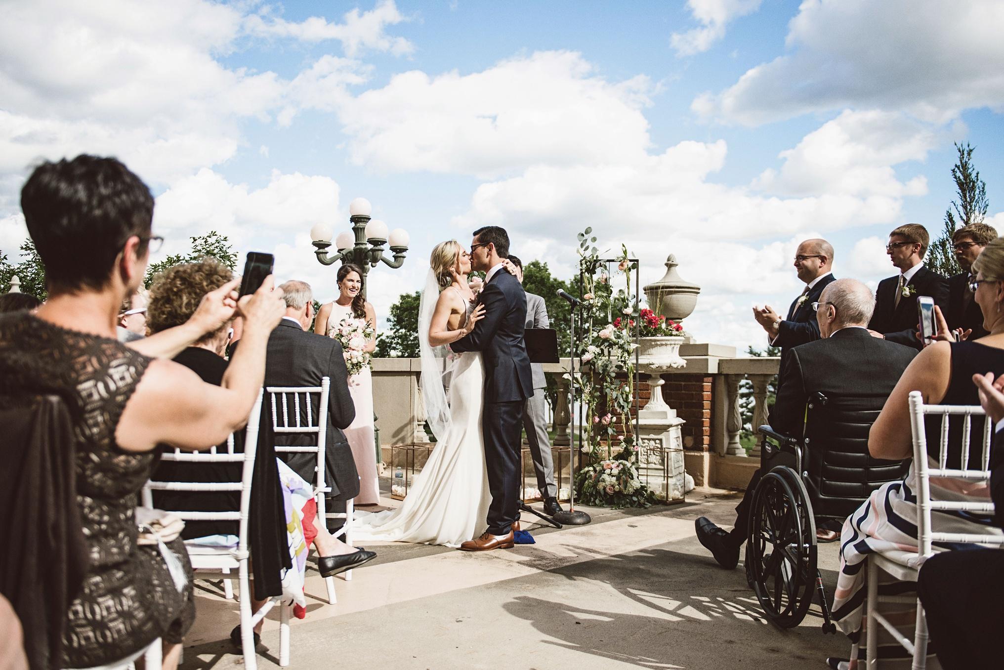 best_wedding_photography_2017_by_lucas_botz_photography_230.jpg
