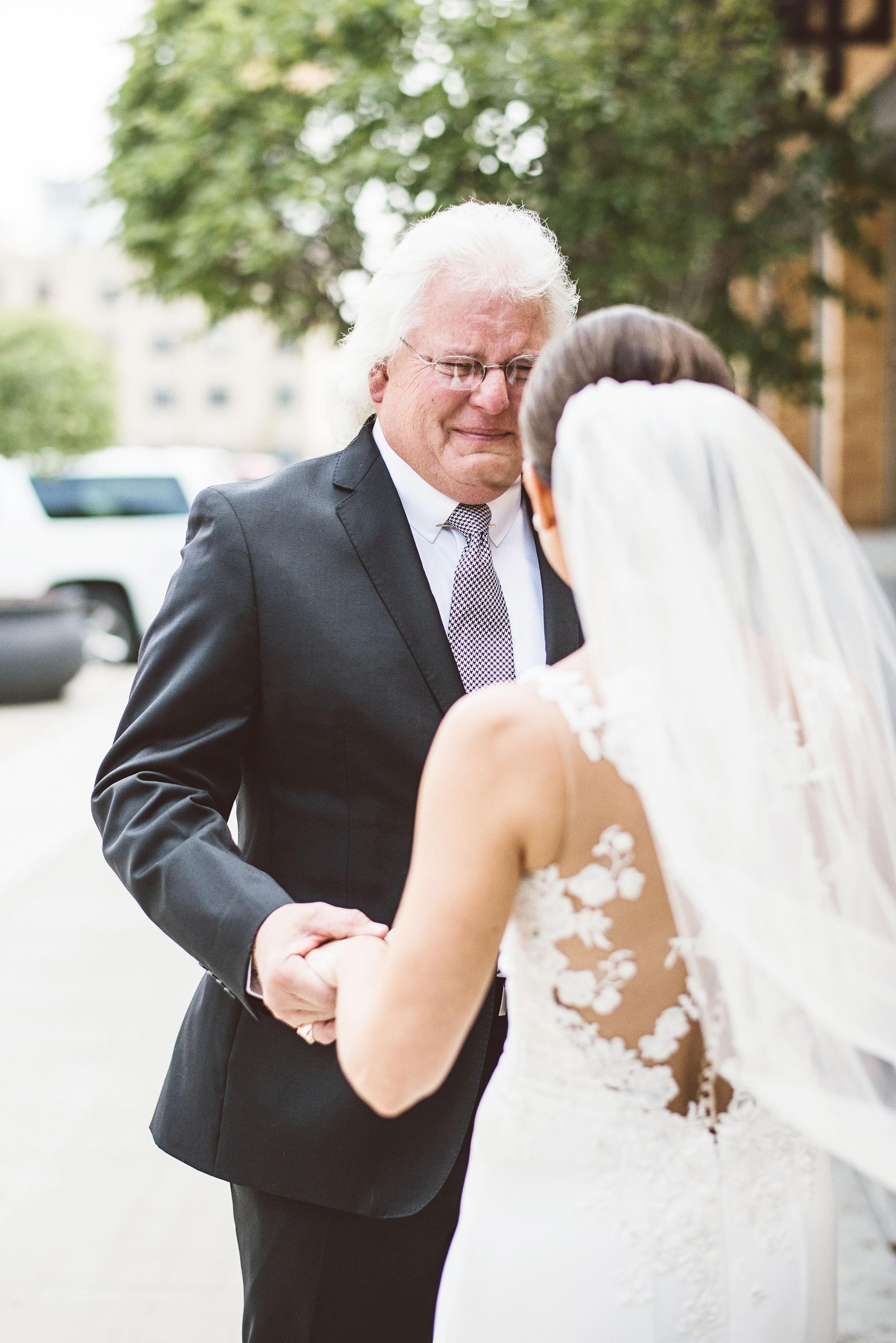 best_wedding_photography_2017_by_lucas_botz_photography_229.jpg