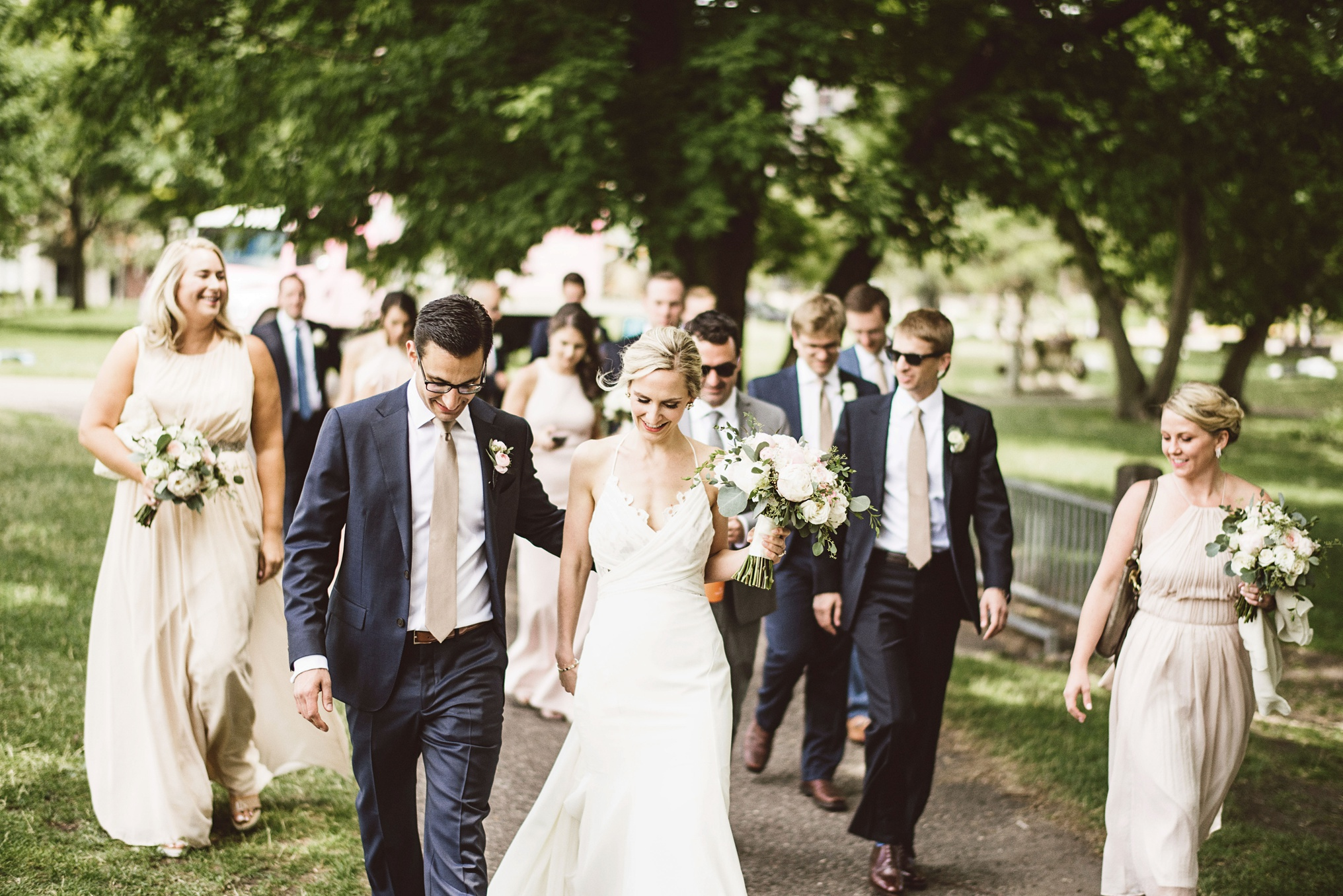 best_wedding_photography_2017_by_lucas_botz_photography_231.jpg