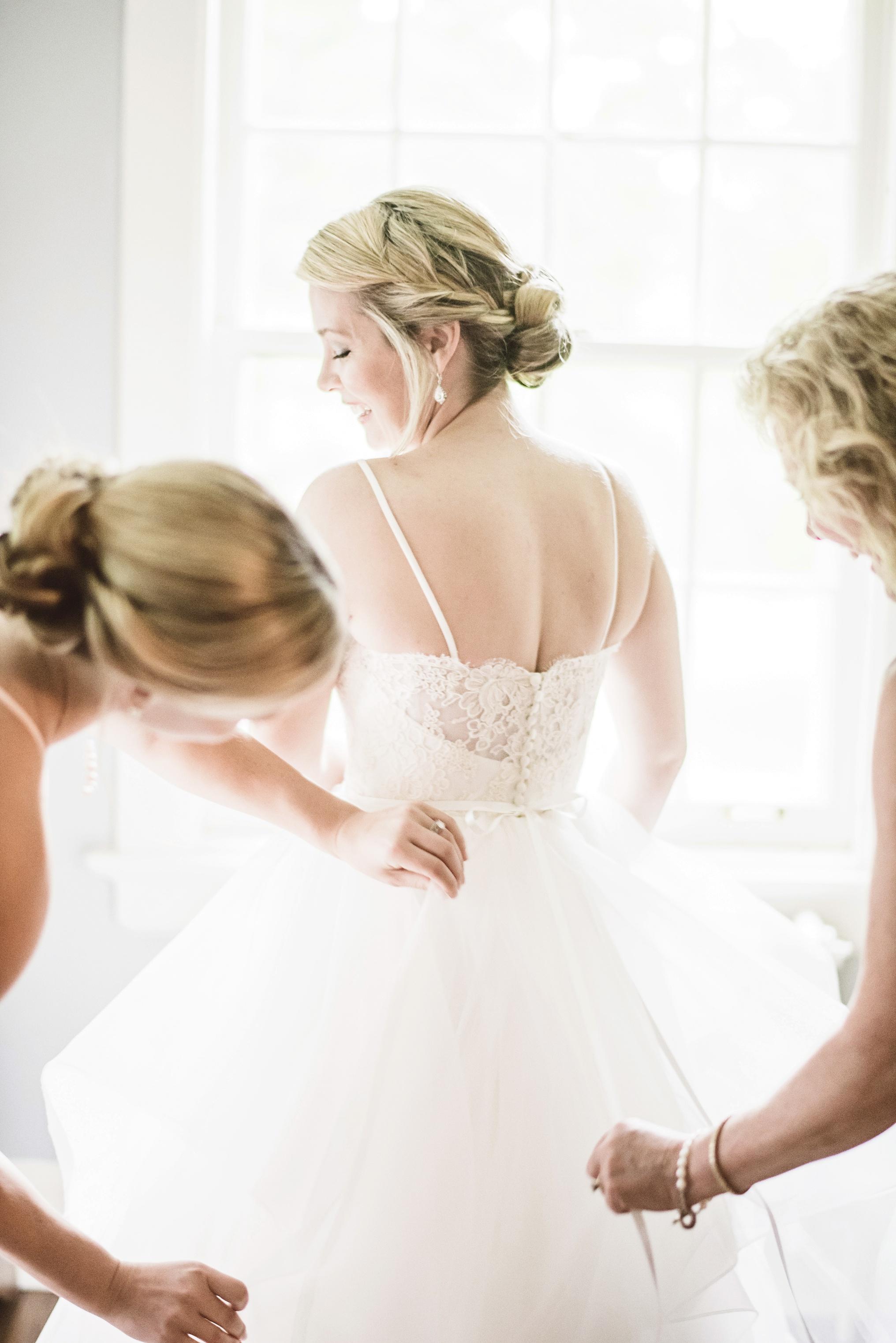 best_wedding_photography_2017_by_lucas_botz_photography_232.jpg