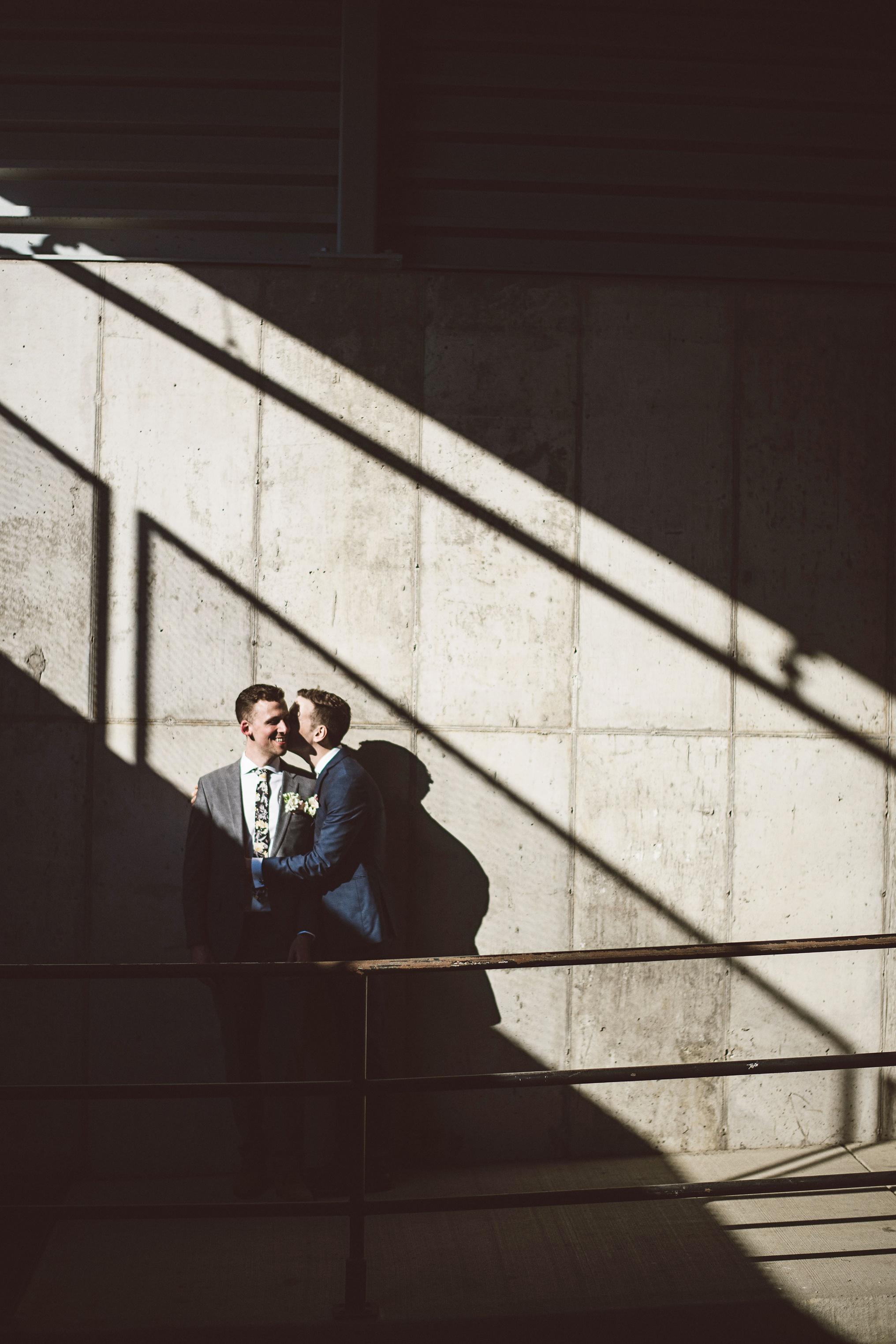 best_wedding_photography_2017_by_lucas_botz_photography_233.jpg