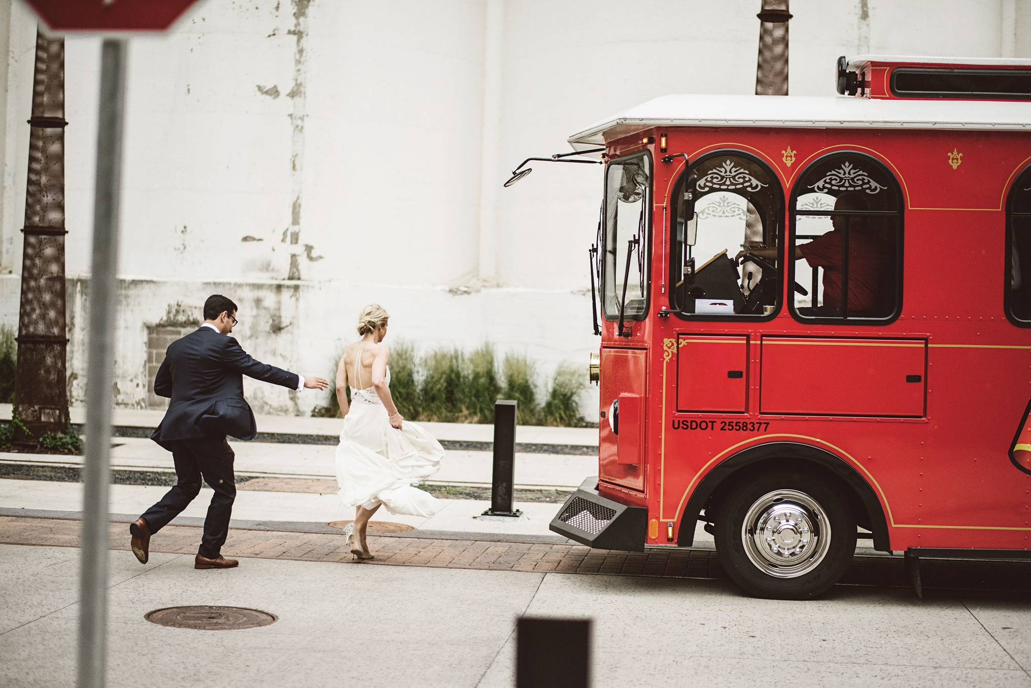 best_wedding_photography_2017_by_lucas_botz_photography_236.jpg