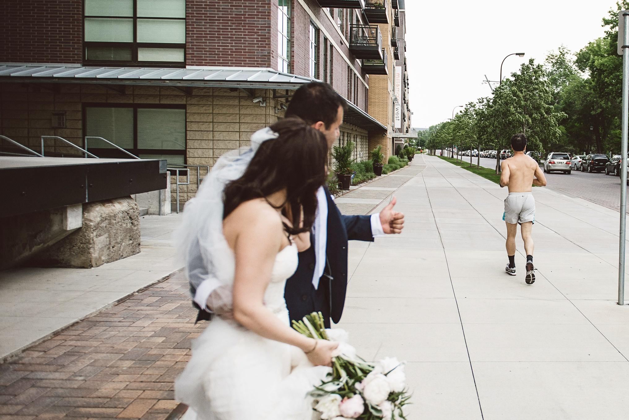 best_wedding_photography_2017_by_lucas_botz_photography_238.jpg