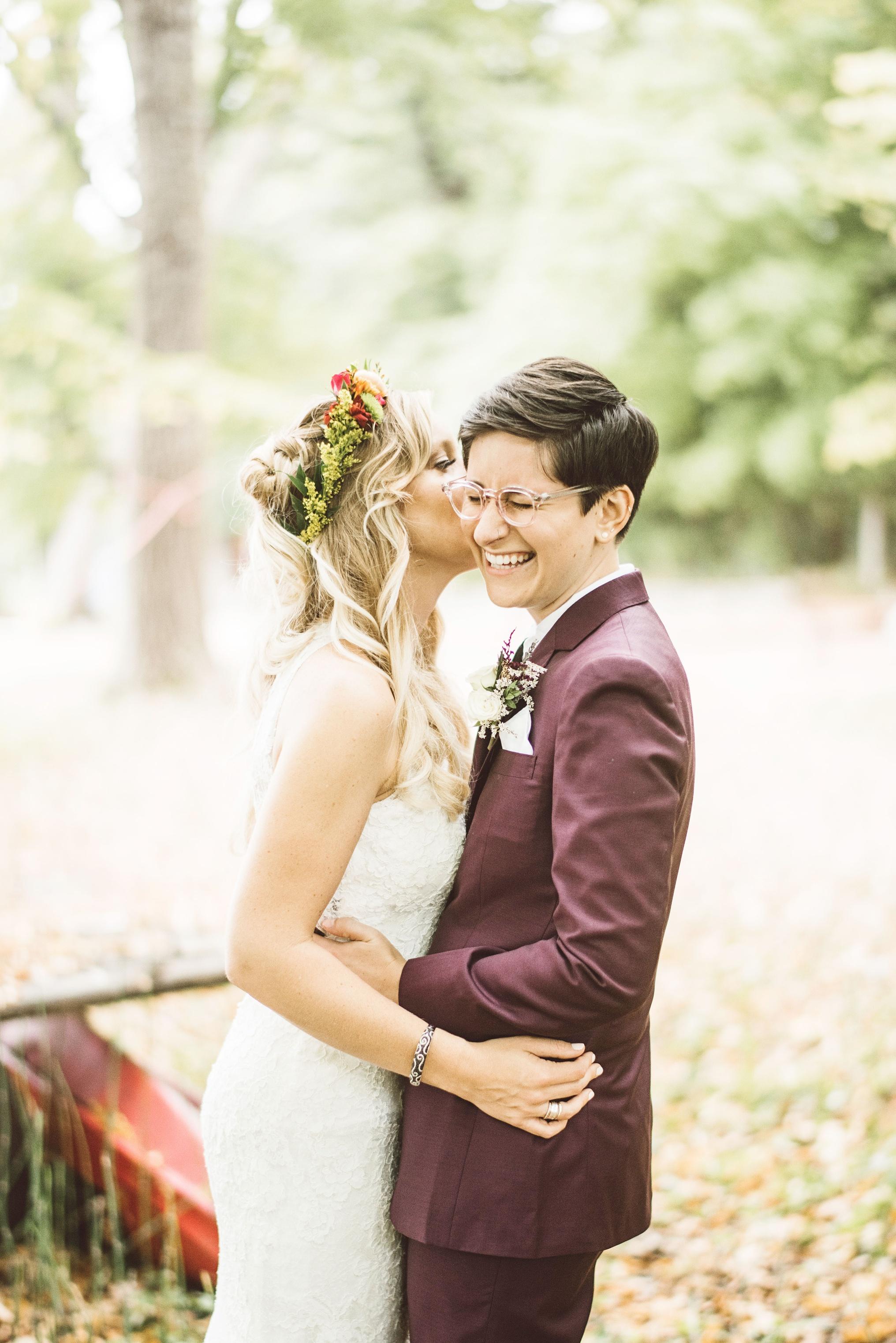 best_wedding_photography_2017_by_lucas_botz_photography_239.jpg
