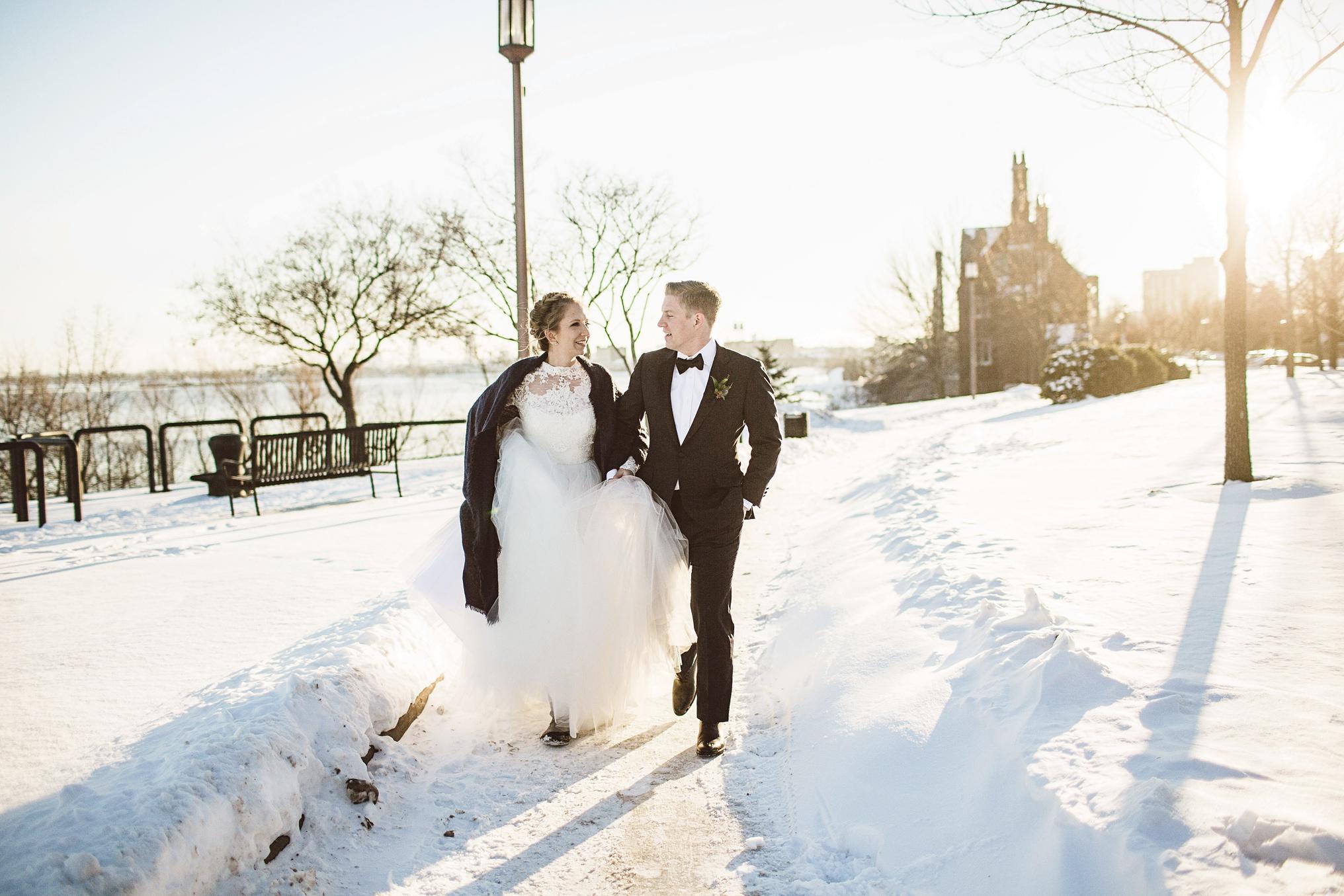 best_wedding_photography_2017_by_lucas_botz_photography_241.jpg