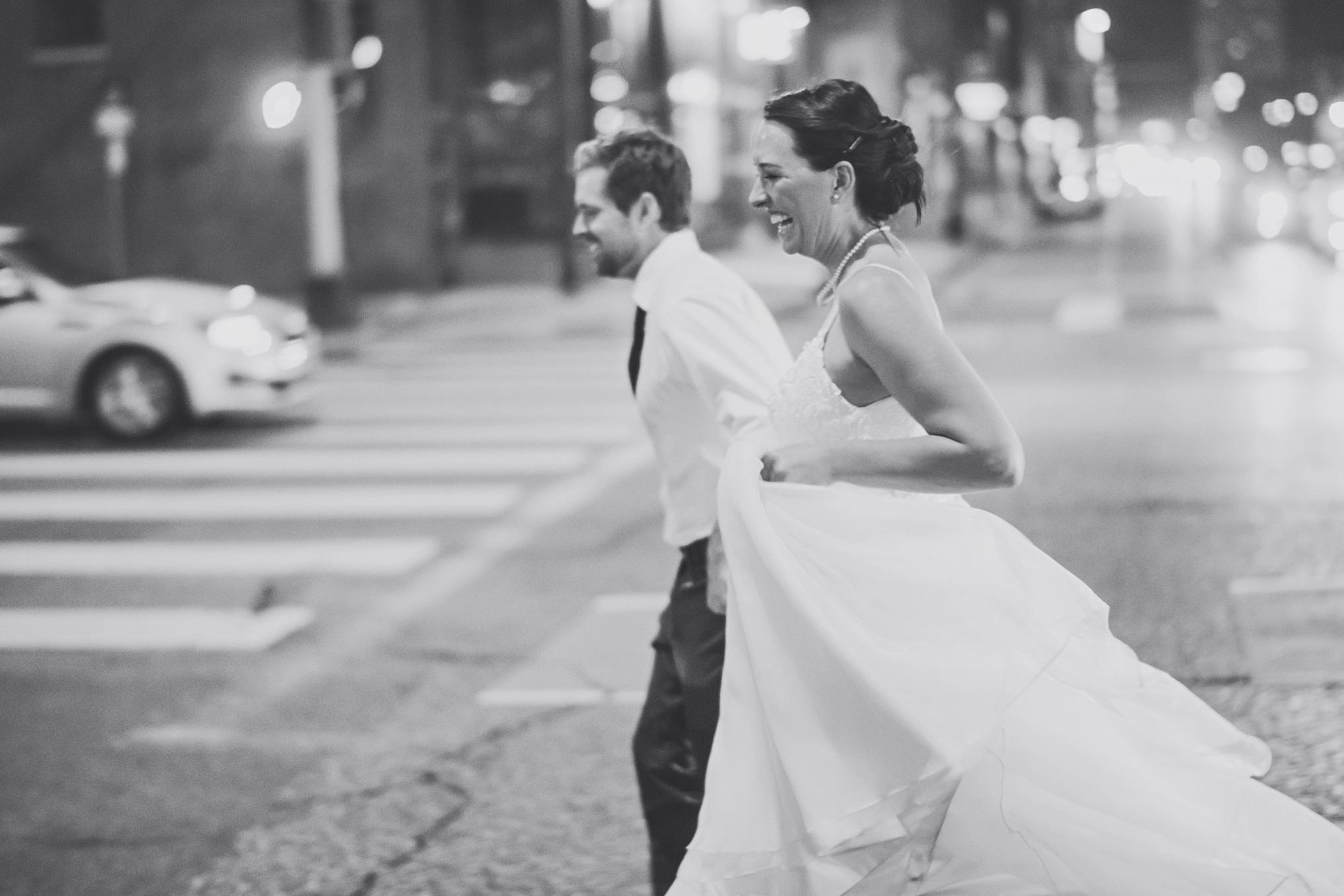 best_wedding_photography_2017_by_lucas_botz_photography_243.jpg