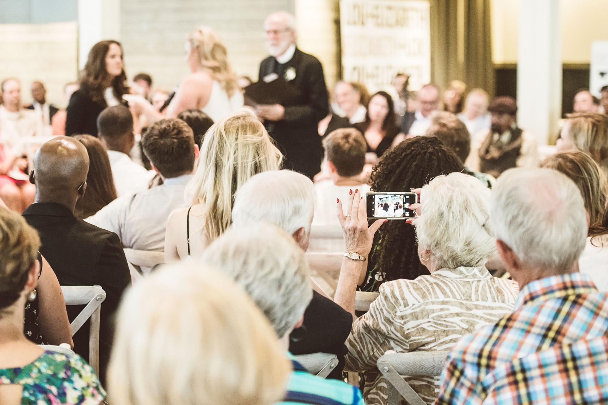 best_wedding_photography_2017_by_lucas_botz_photography_245.jpg