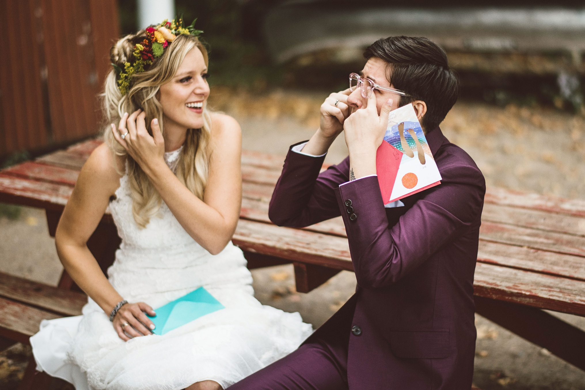 best_wedding_photography_2017_by_lucas_botz_photography_299.jpg