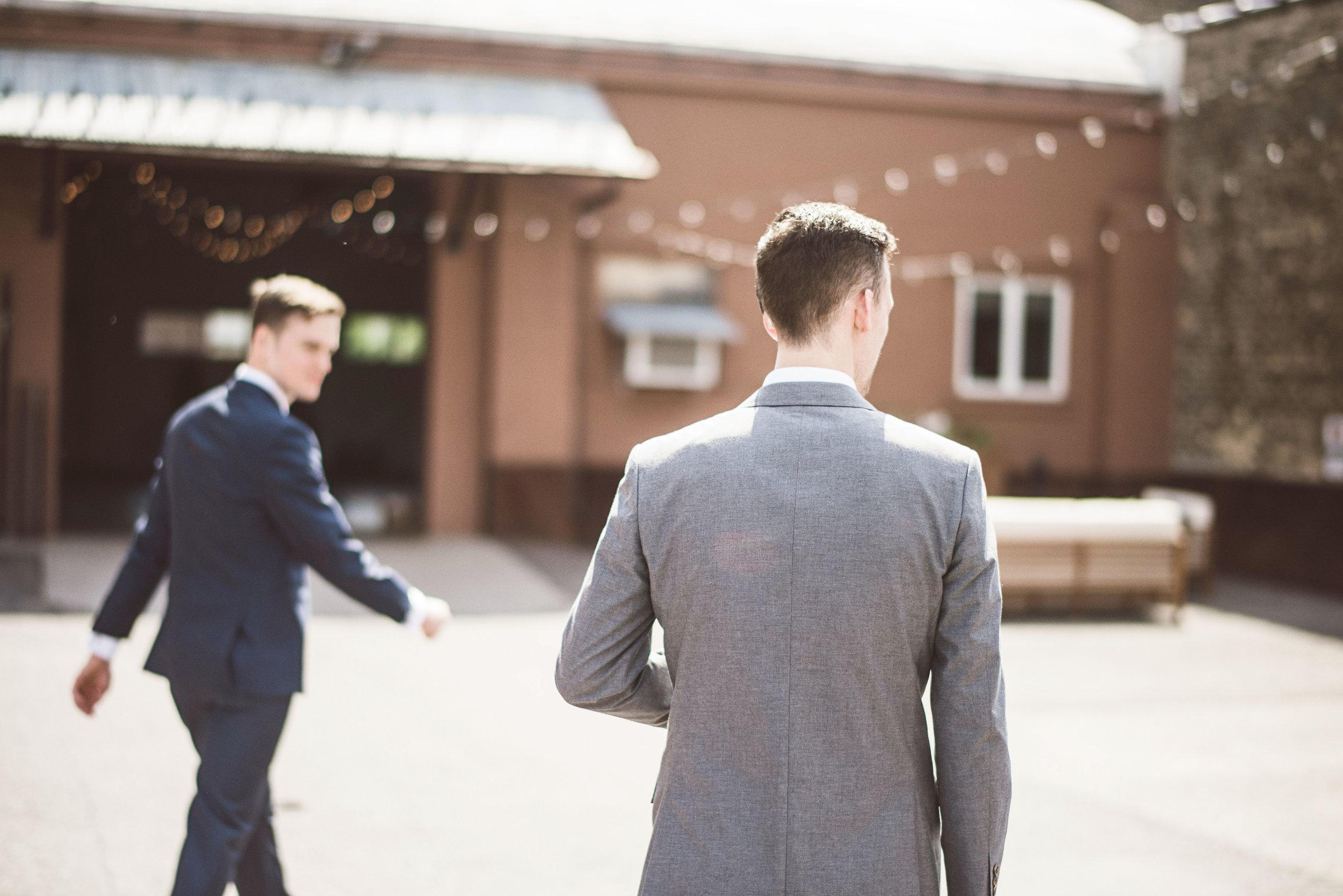eric_derek_wedding_by_lucas_botz_photography_DSC_0340.jpg