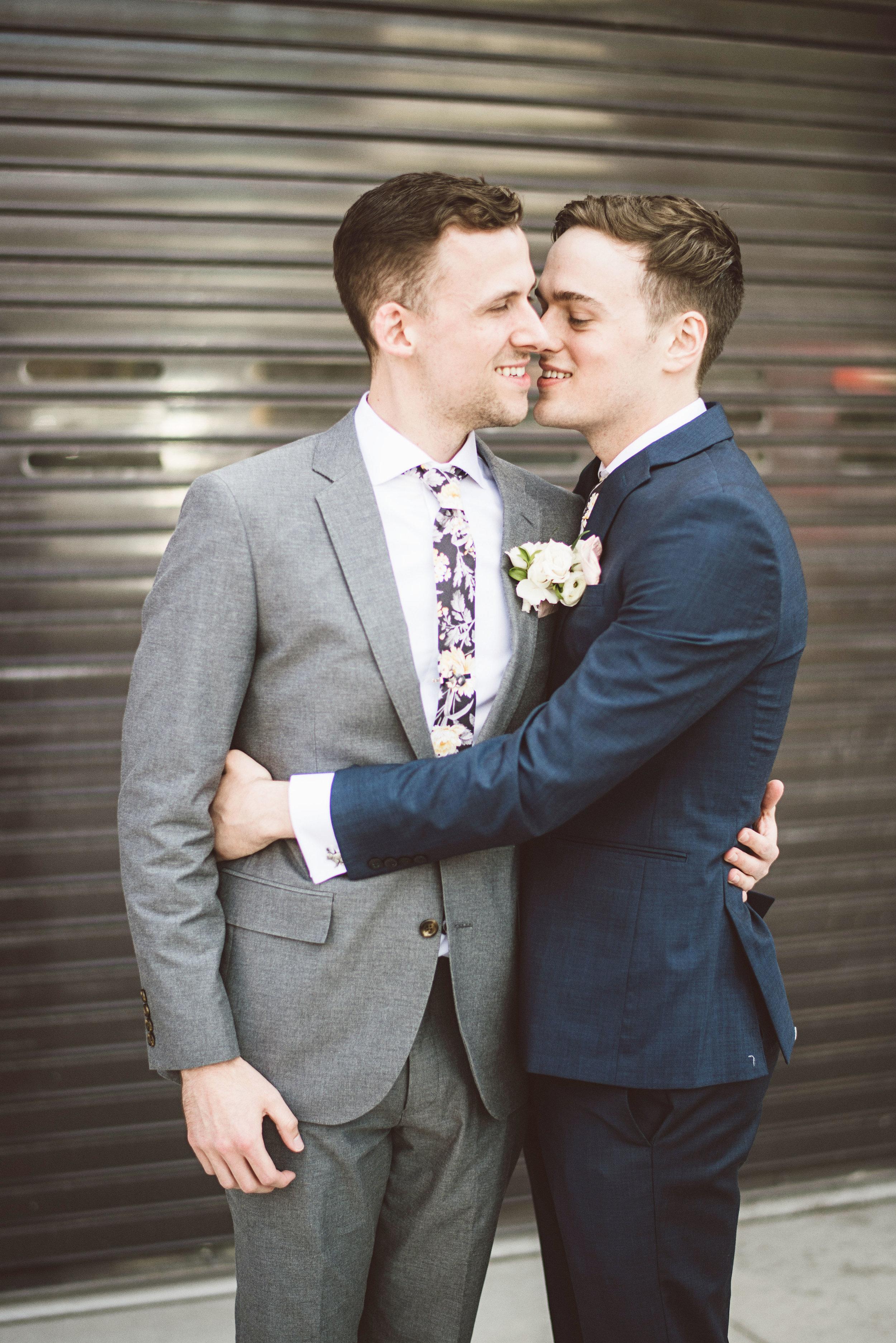 eric_derek_wedding_by_lucas_botz_photography_DSC_0310.jpg