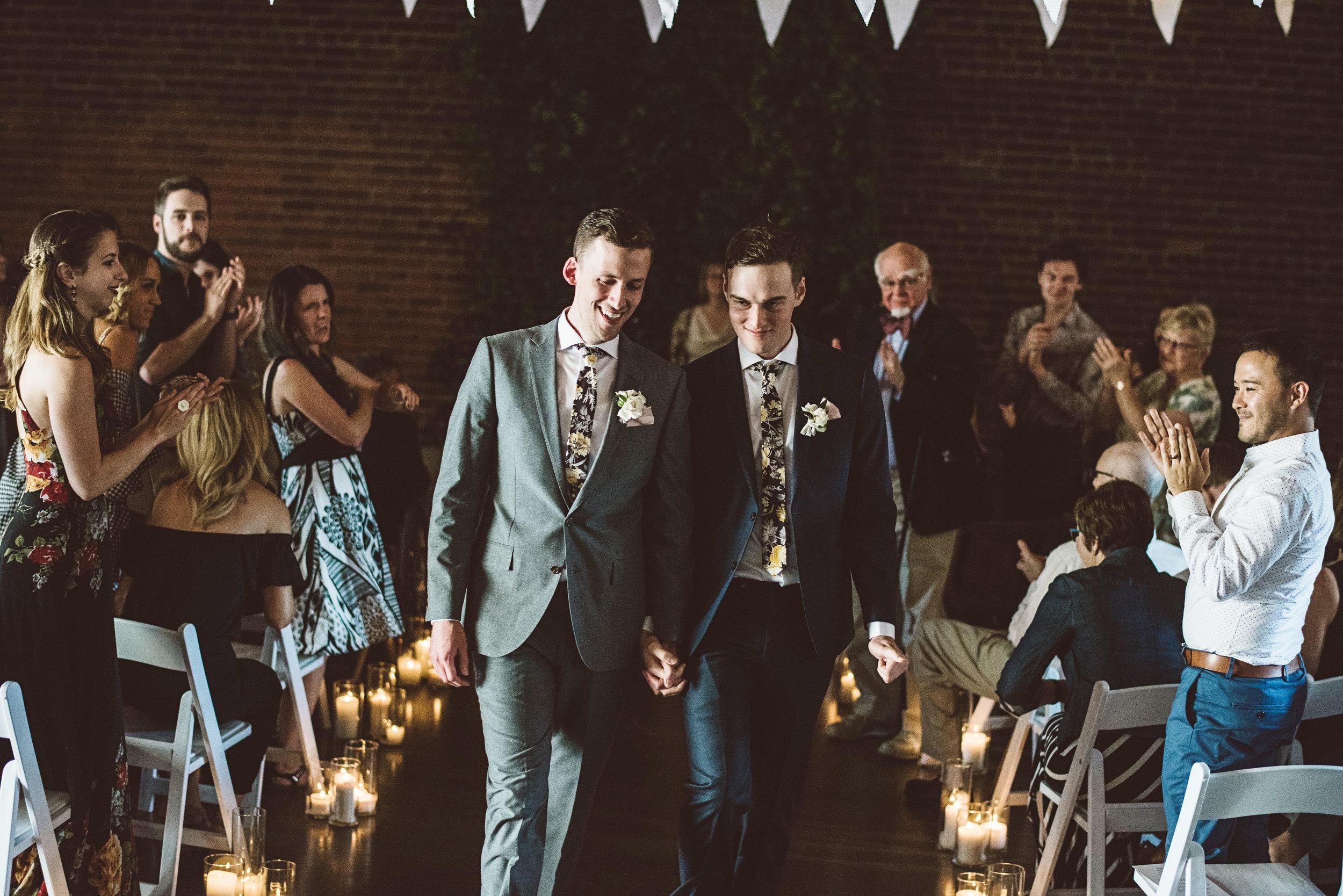 eric_derek_wedding_by_lucas_botz_photography_DSC_0630.jpg