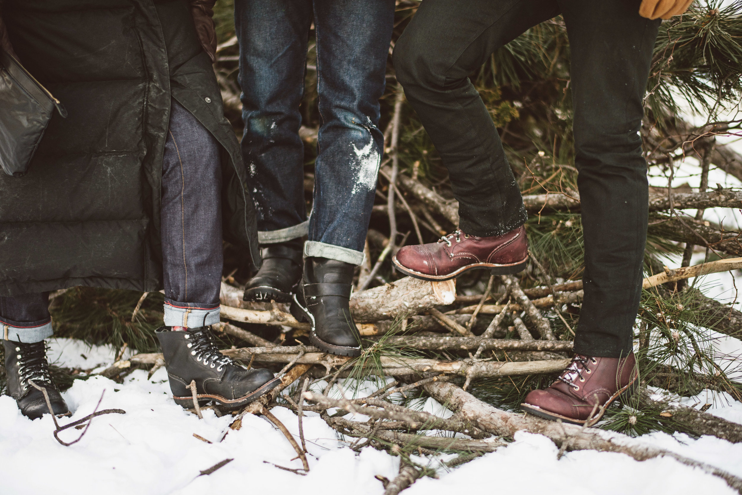 rewing_heritage_boots_winter_snow_photos_by_lucas_botz_096 (1).jpg