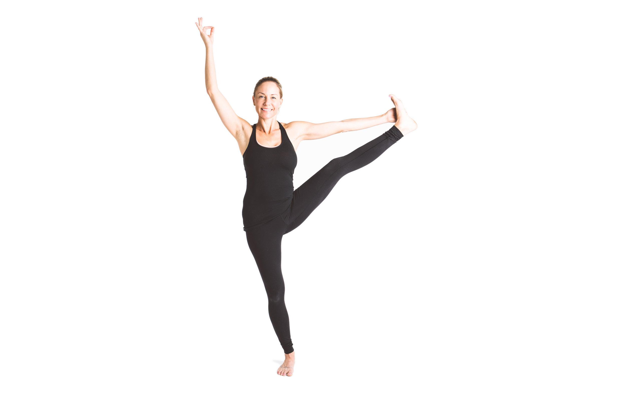 holy_yoga_by_lucas_botz_039.jpg