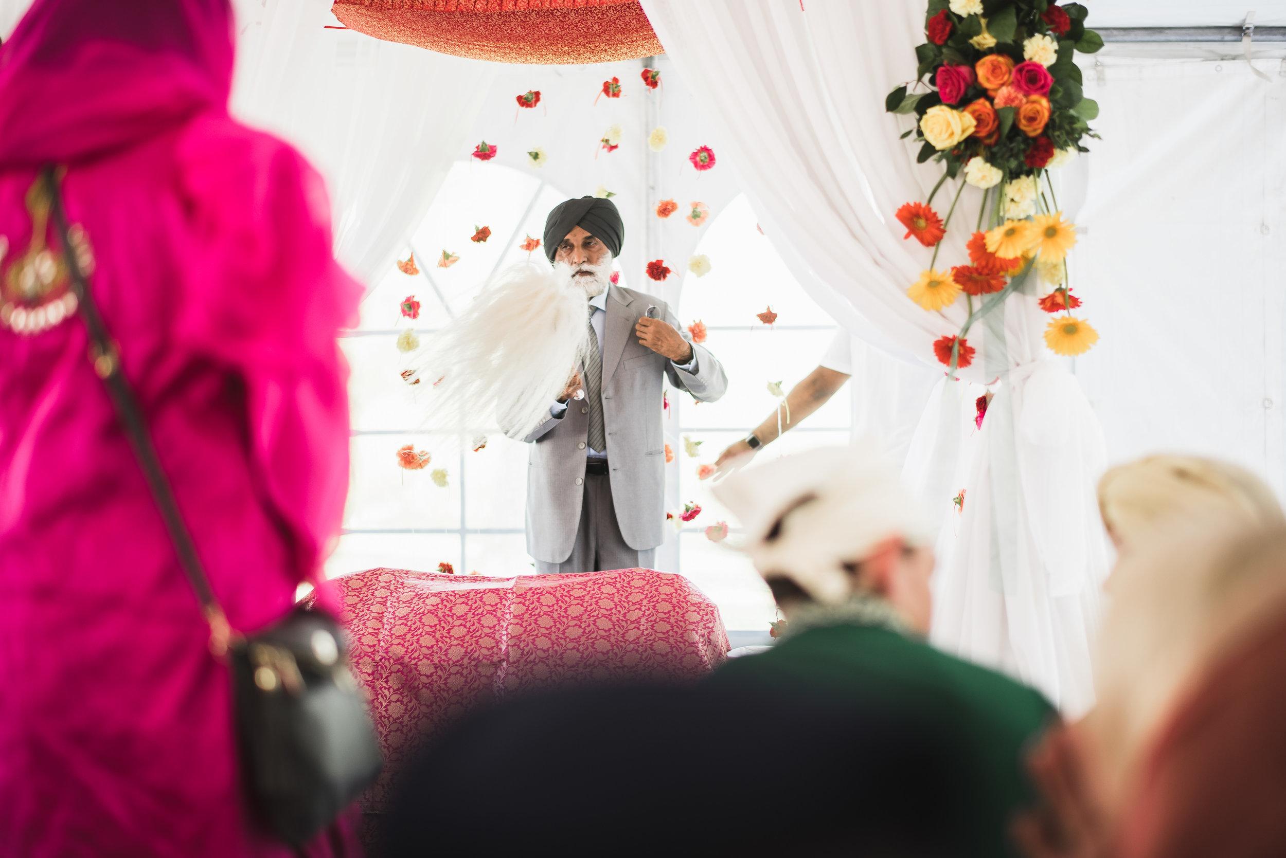 sophia_christopher_wedding_bw_2018_by_lucas_botz_photography_L75_7744.jpg