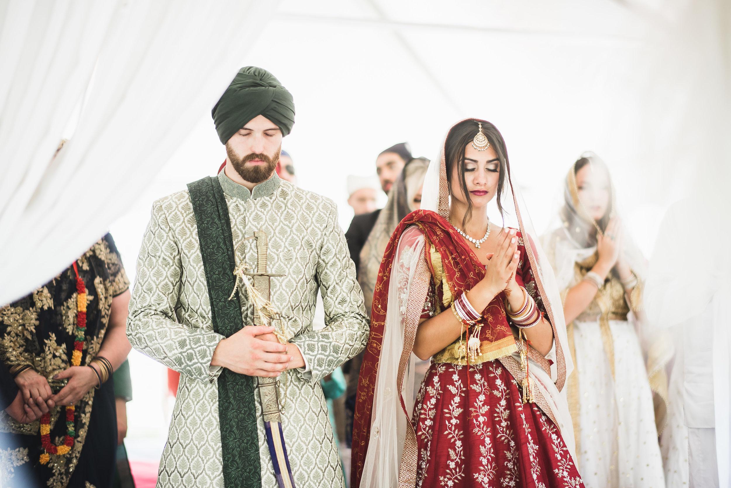 sophia_christopher_wedding_bw_2018_by_lucas_botz_photography_L75_7972.jpg