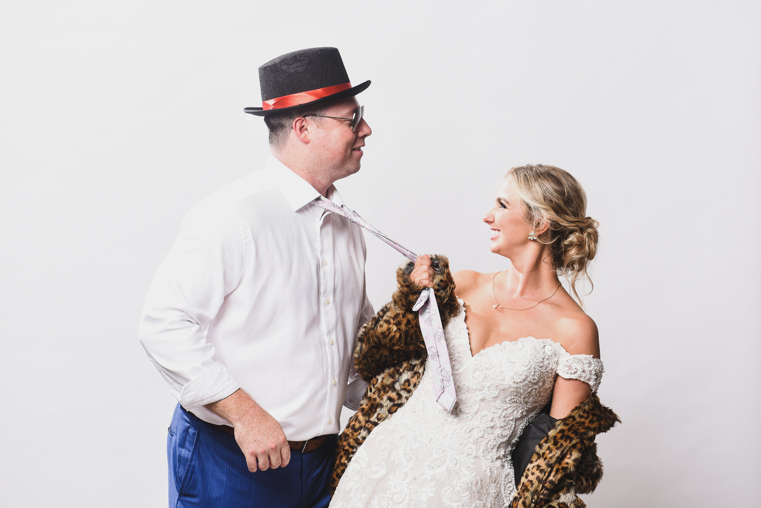 Cassidy and clay wedding-031.jpg