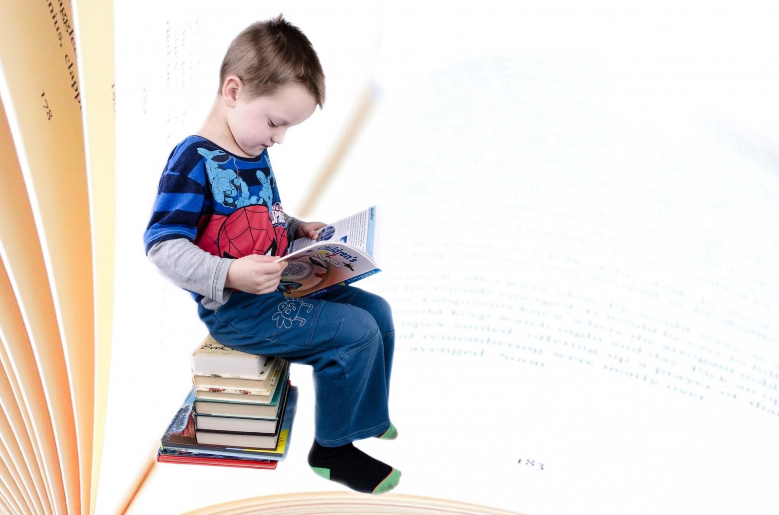 schoolboy-is-sitting-on-books-1388234316Wm8.jpg