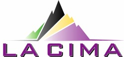 La Cima - Purple 250px.jpg