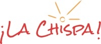 La Chispa New 200px.jpg