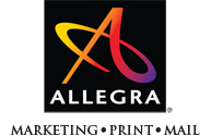 Allegra_Marketing_Print_Mail.jpg