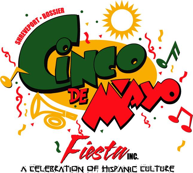 Cinco de Mayo Inc.