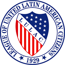 Washington State LULAC Councils