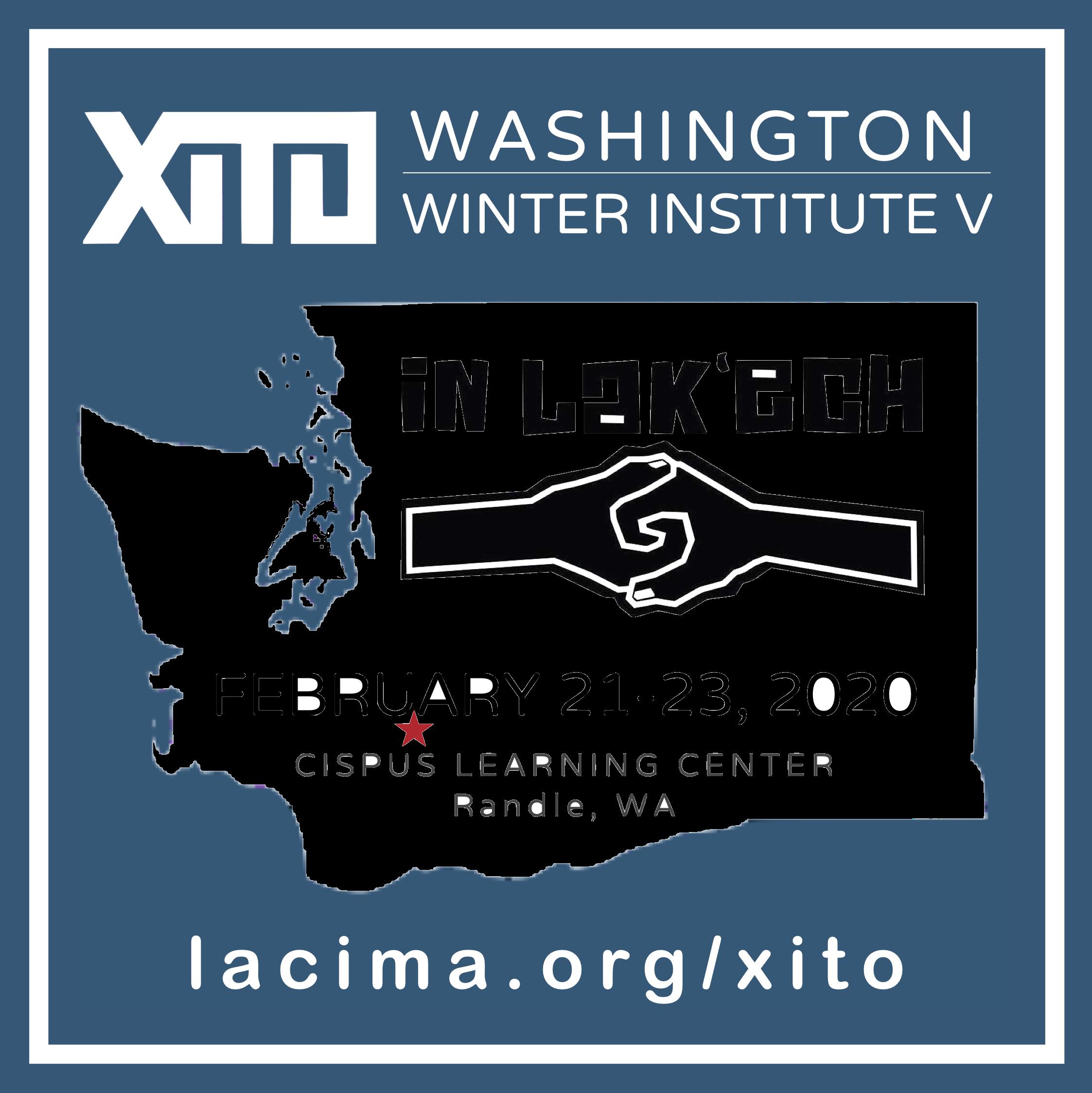 XITO WA Winter Institute V.png
