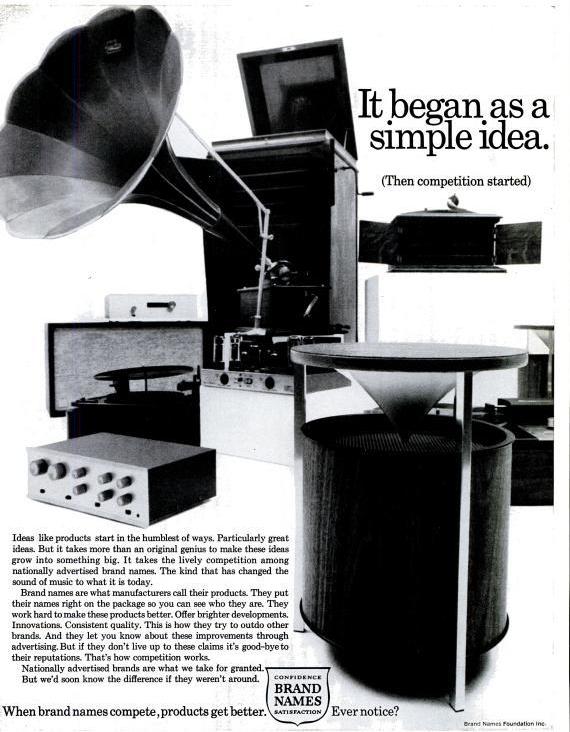 From Ebony magazine September 1972