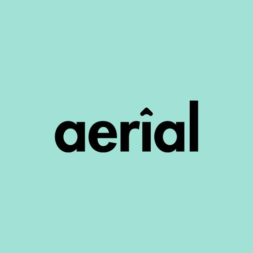 teal+logo.jpg