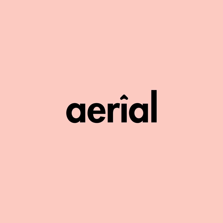 Aerial banner.jpg